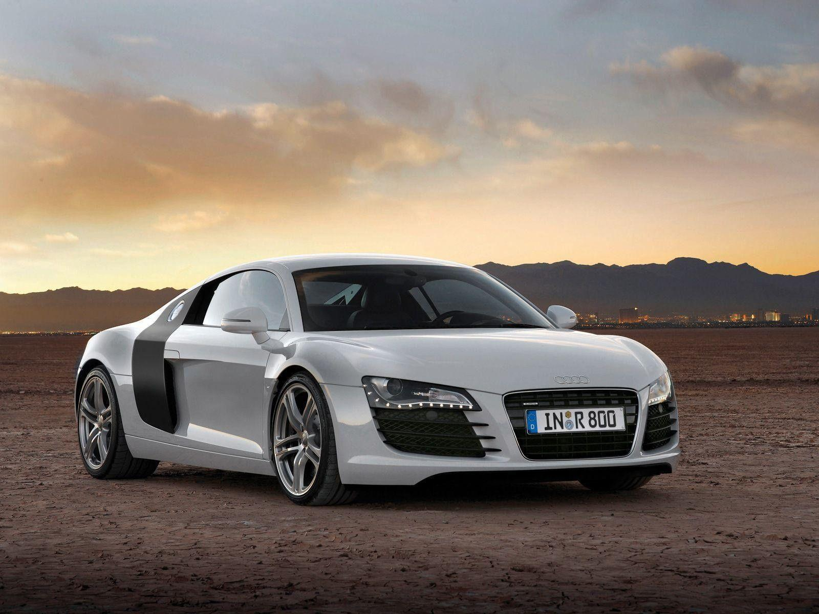 Auto Audi R8 Schwarz J First Us Laser Light On The 2017 Plus