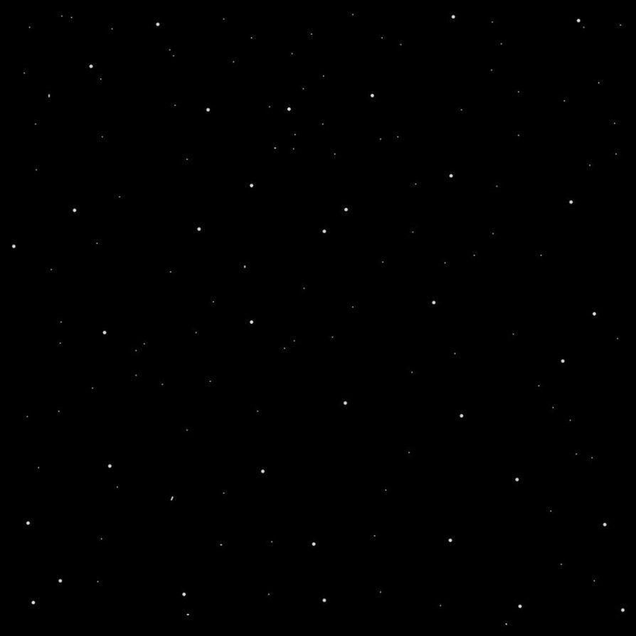 Гифка падающая звезда, прикольные поздравлением