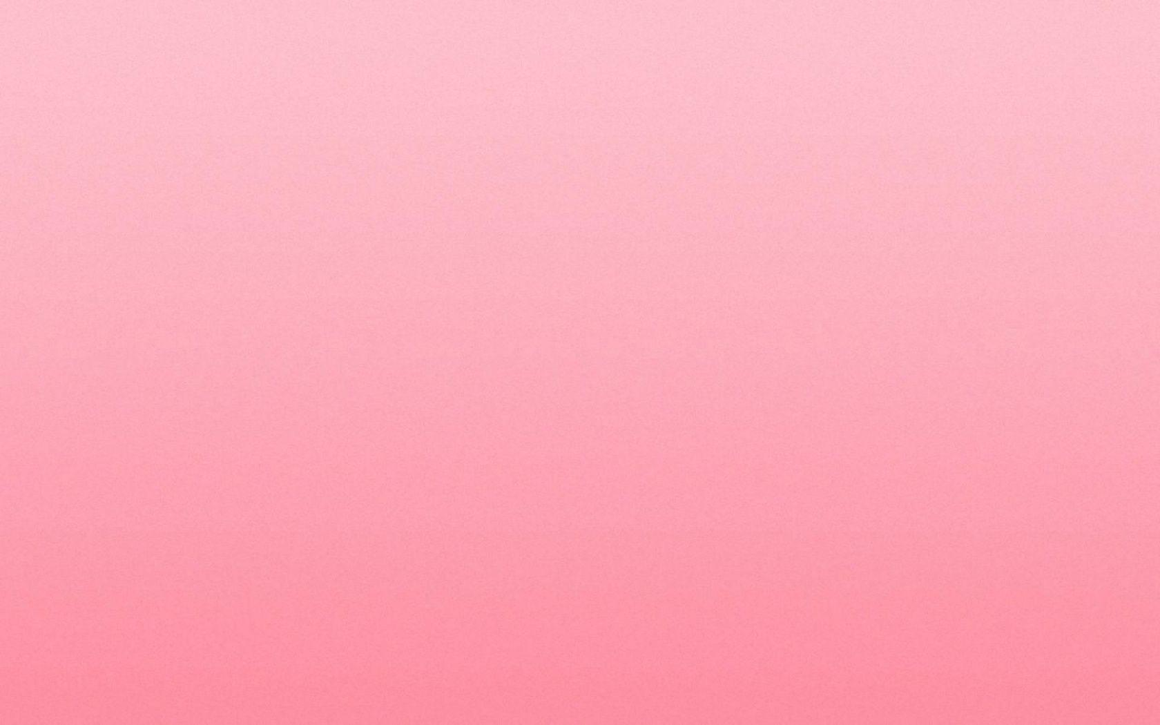 Pc Wallpapers Pink Wallpaper Cave