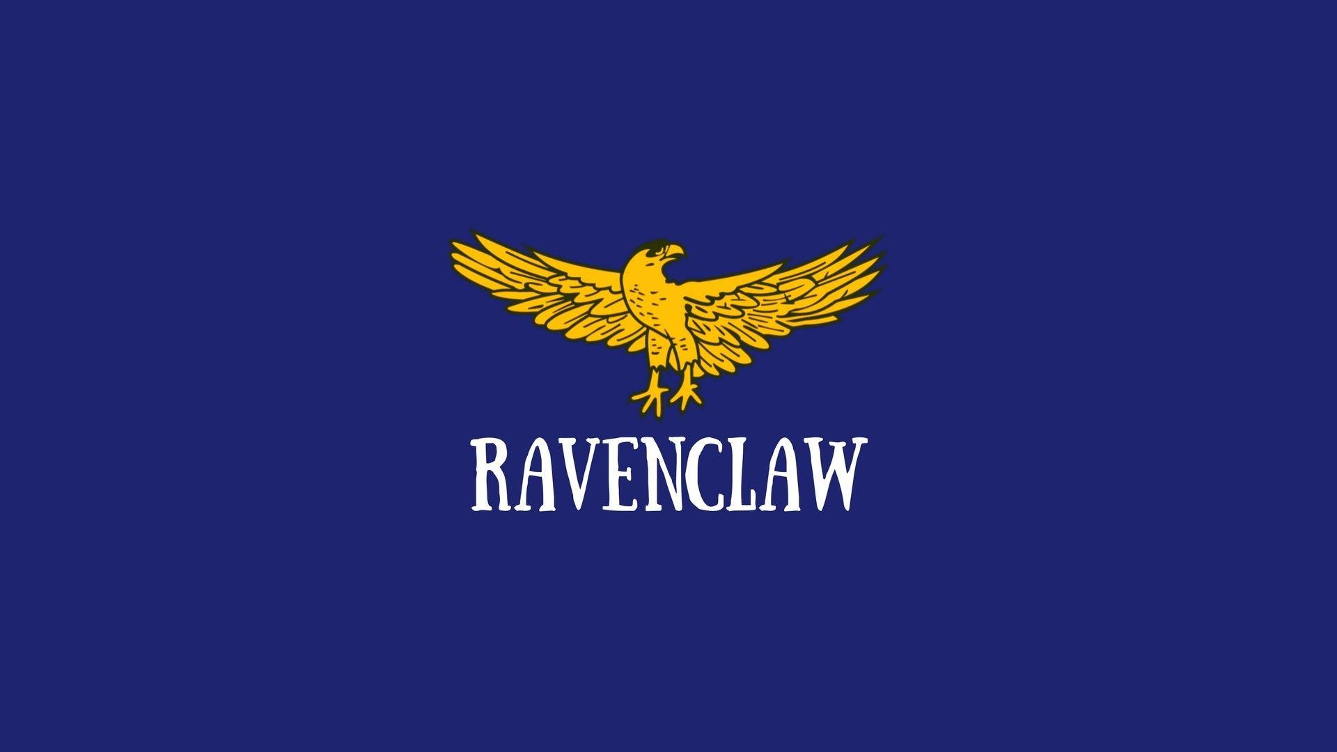 harry potter wallpapers ravenclaw