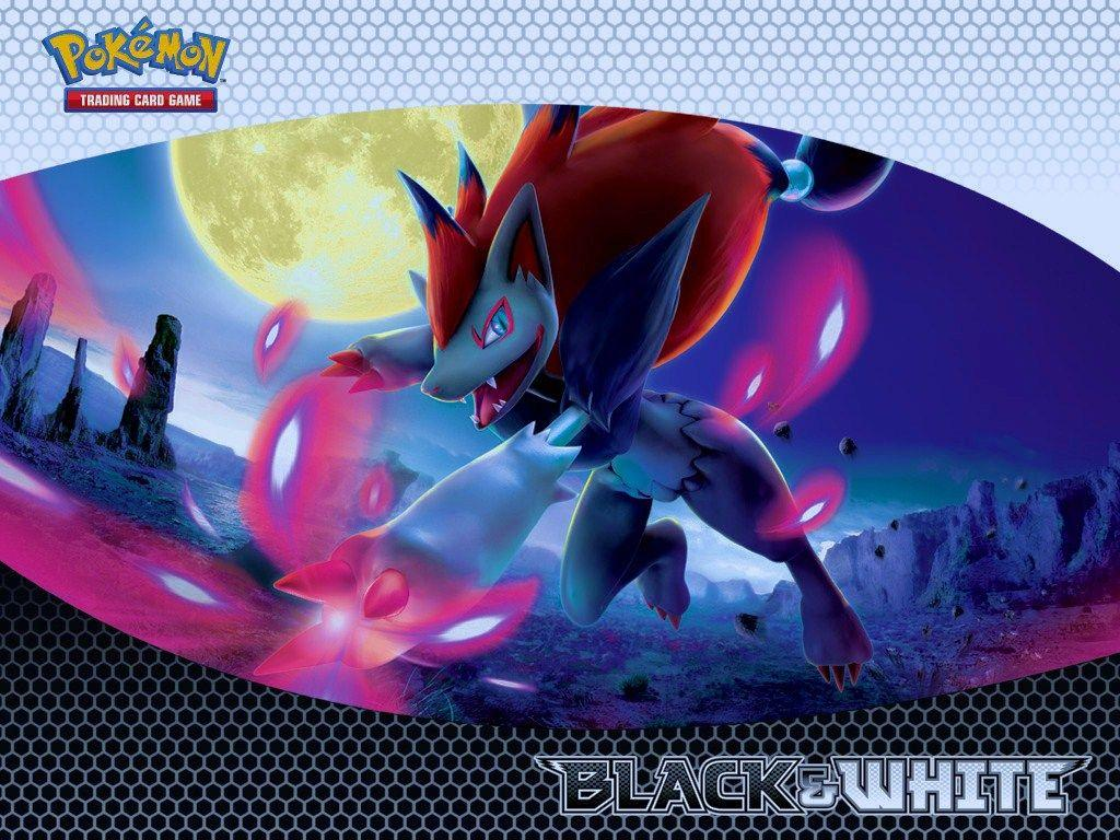 Zorua image zorua HD wallpapers and backgrounds photos