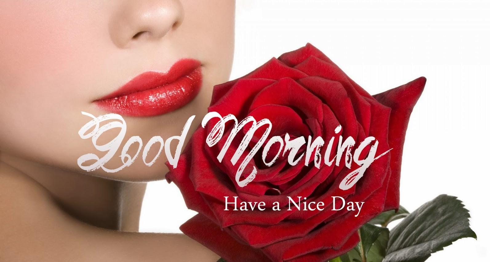 Красивые открытки с добрым утром мужчине на английском
