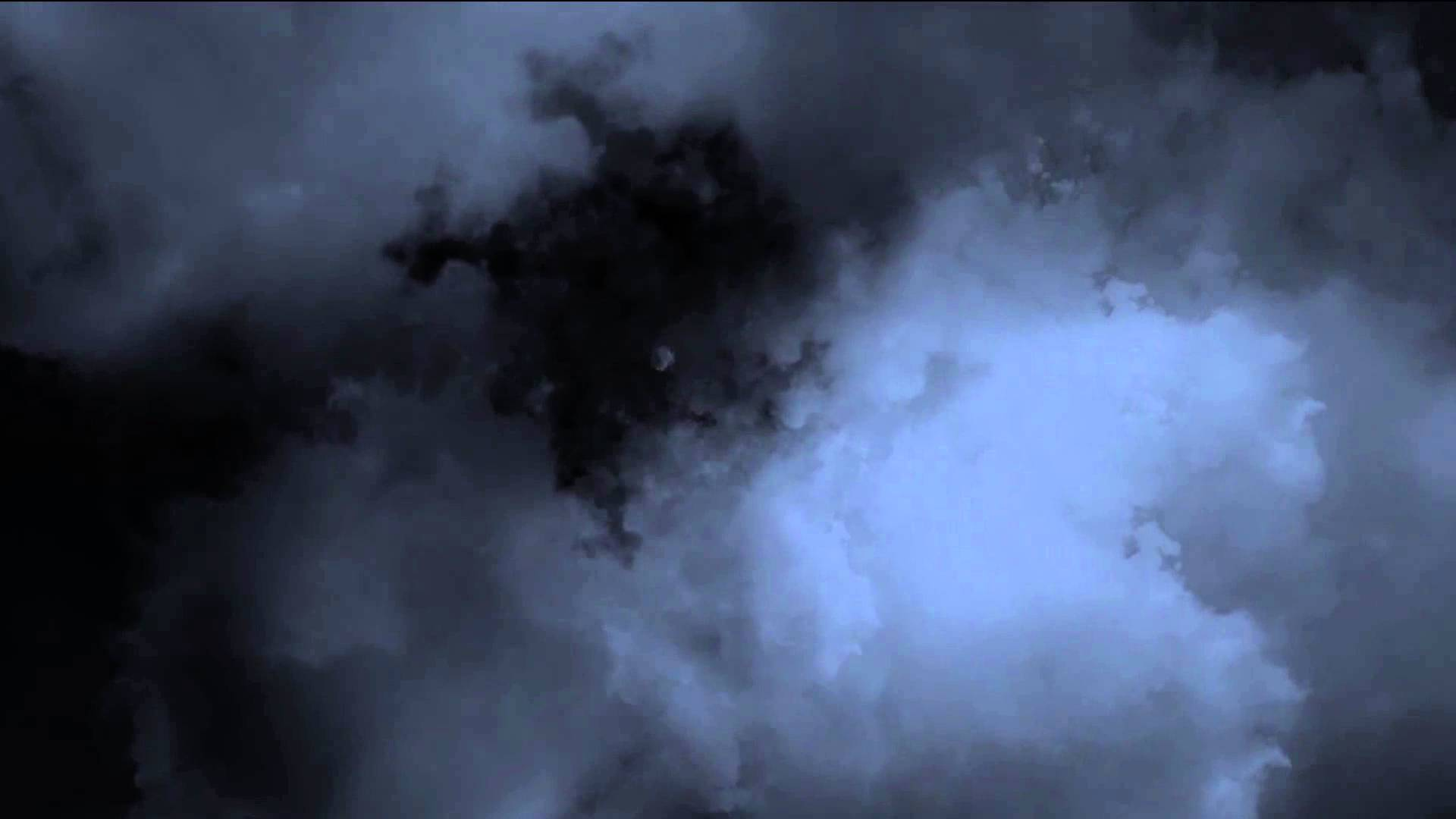 Black Cloud Backgrounds Wallpaper Cave