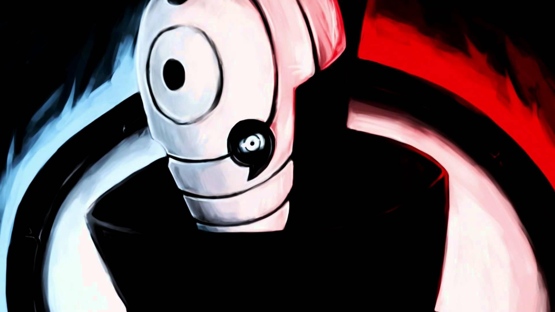 Download 9300 Koleksi Wallpaper Naruto Robot Gratis Terbaik