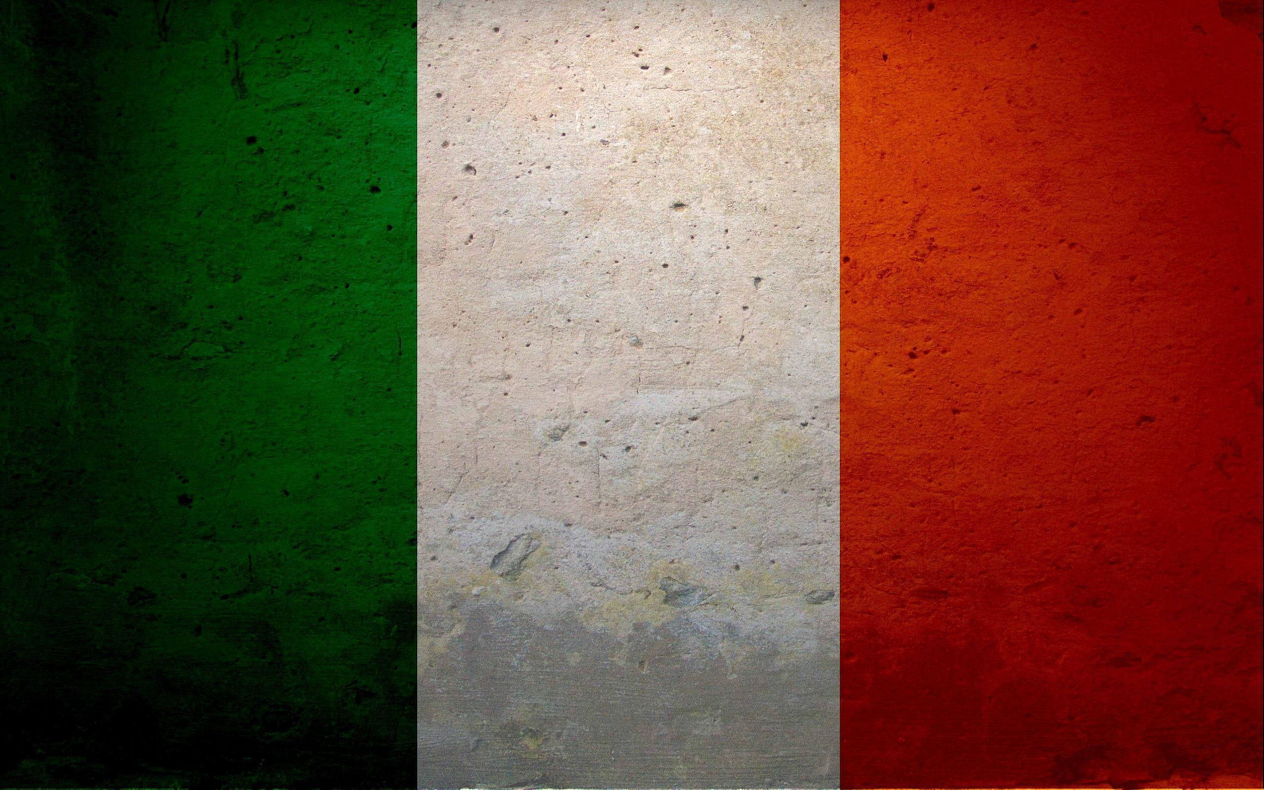 Italy Flag Wallpapers - Italy Flag Live Images, HD Wallpapers .