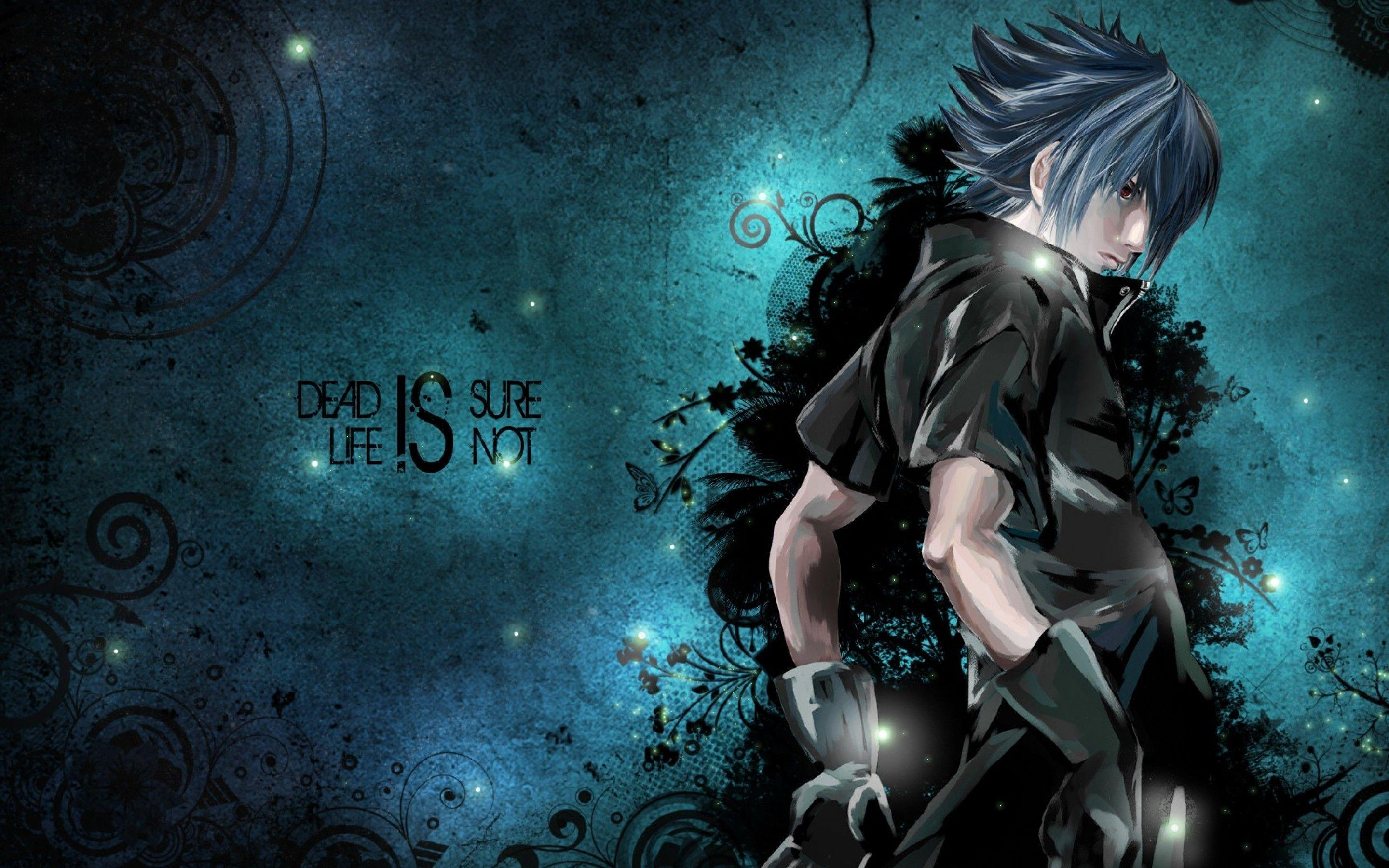 Widescreen awesome anime cave on wallpaper high quality for mobile
