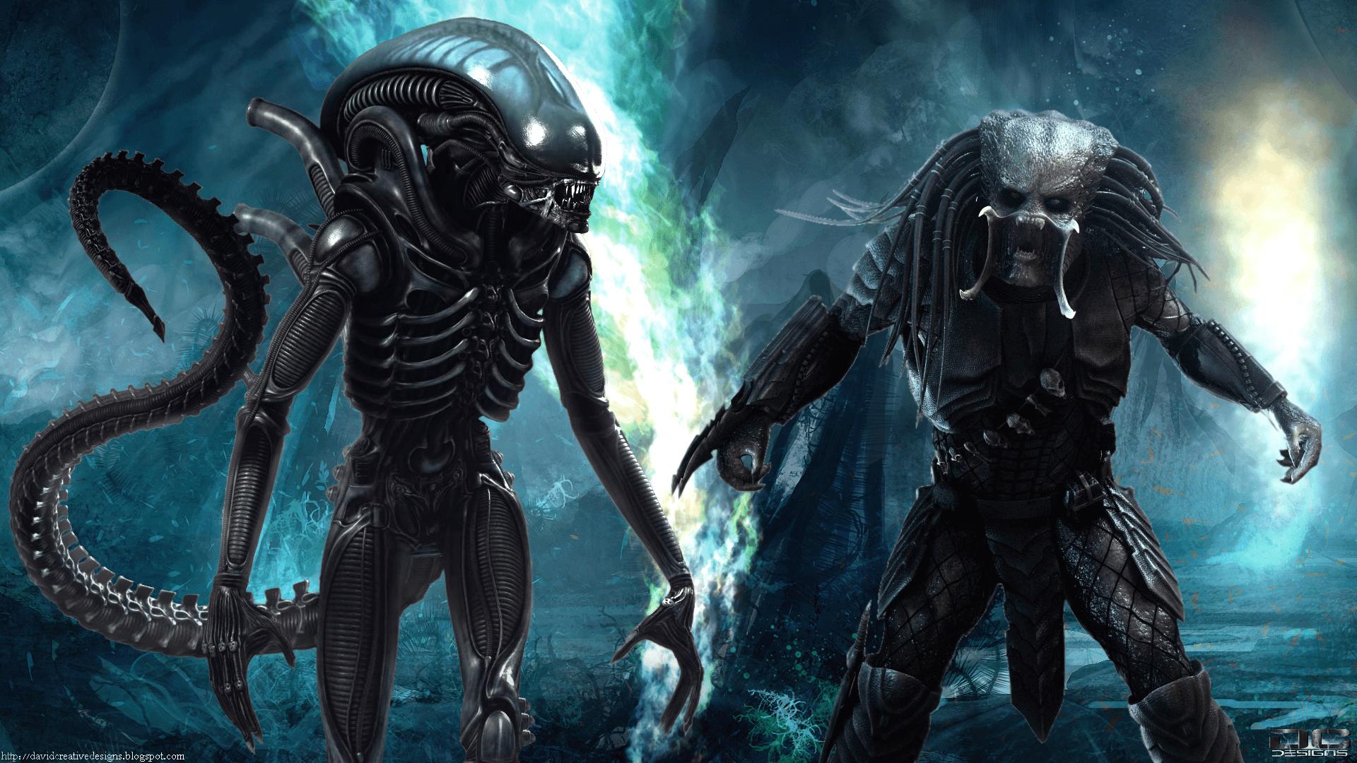 alien vs predator 3 full movie viooz