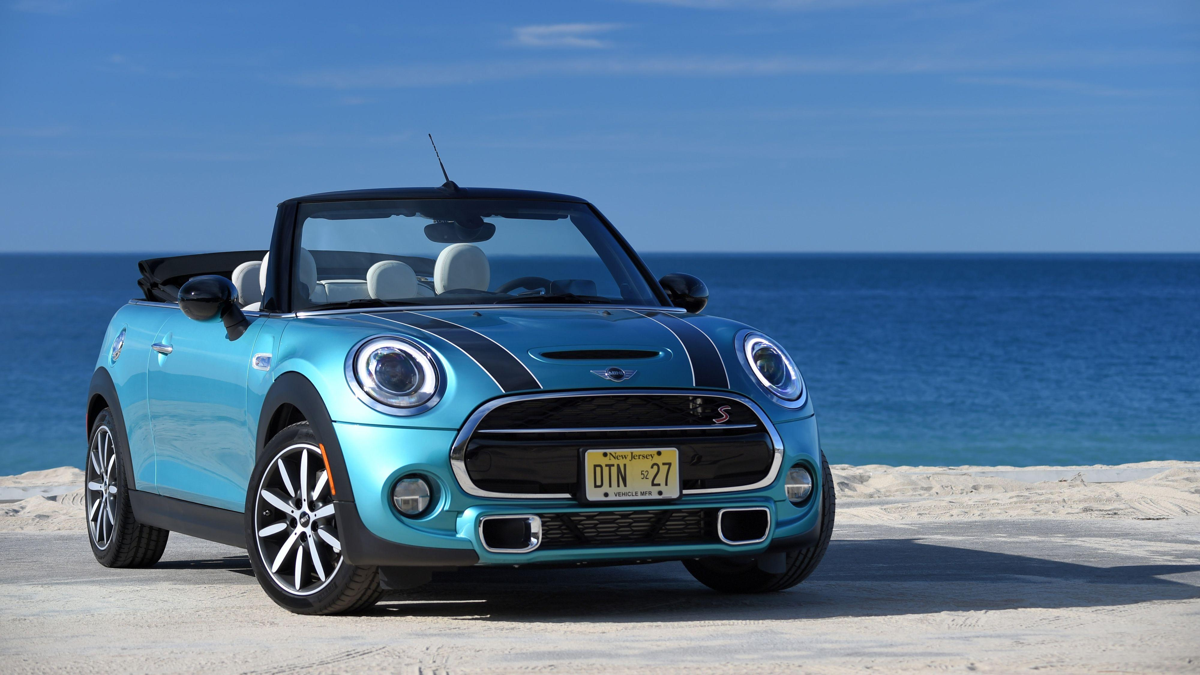 2016 Mini Cooper ConvertibleSimilar Car Wallpapers wallpapers