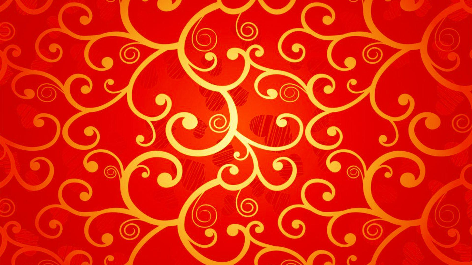Chinese Wallpapers Pattern Wallpaper Cave