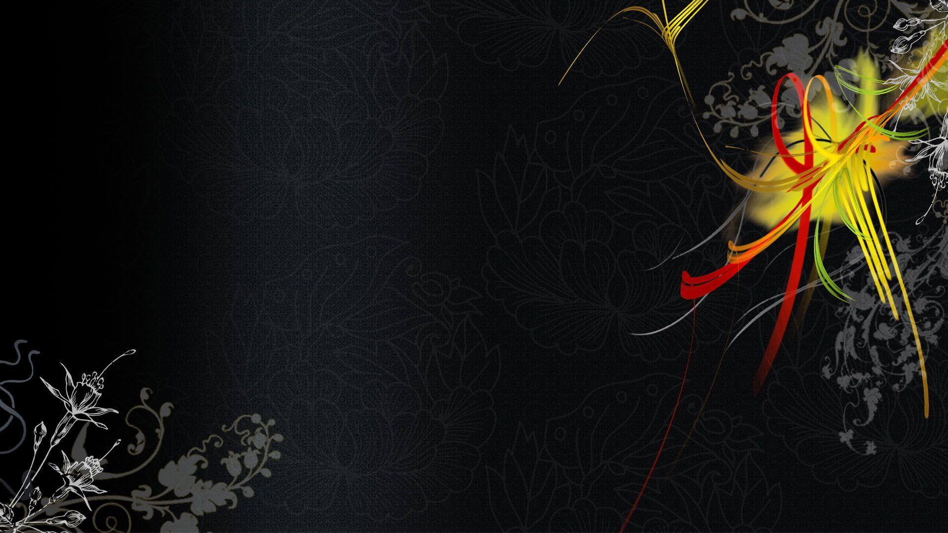 Dell Studio Wallpapers - Wallpaper Cave