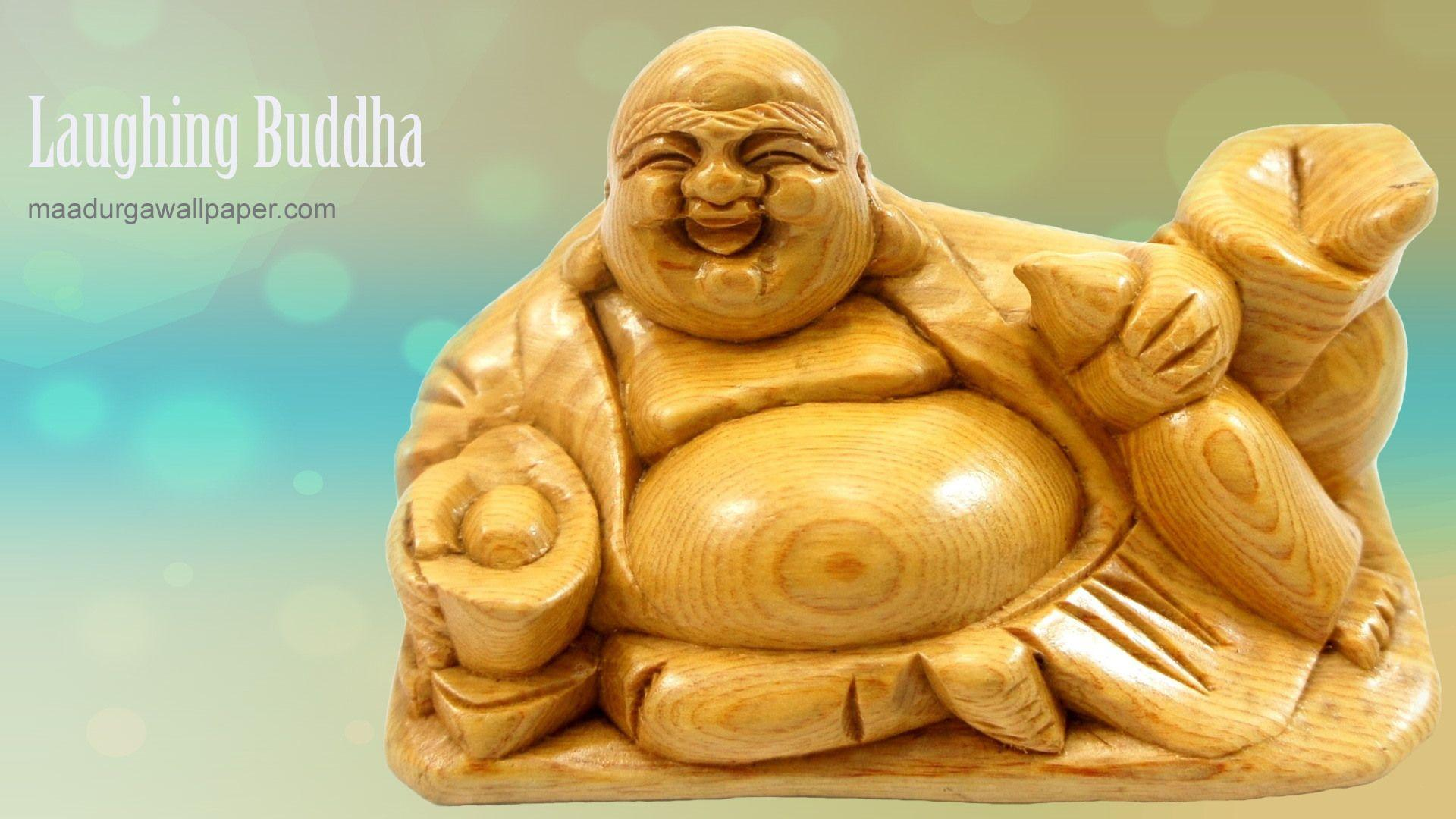 Laughing Buddha Wallpapers For Mobile Wallpaper Cave
