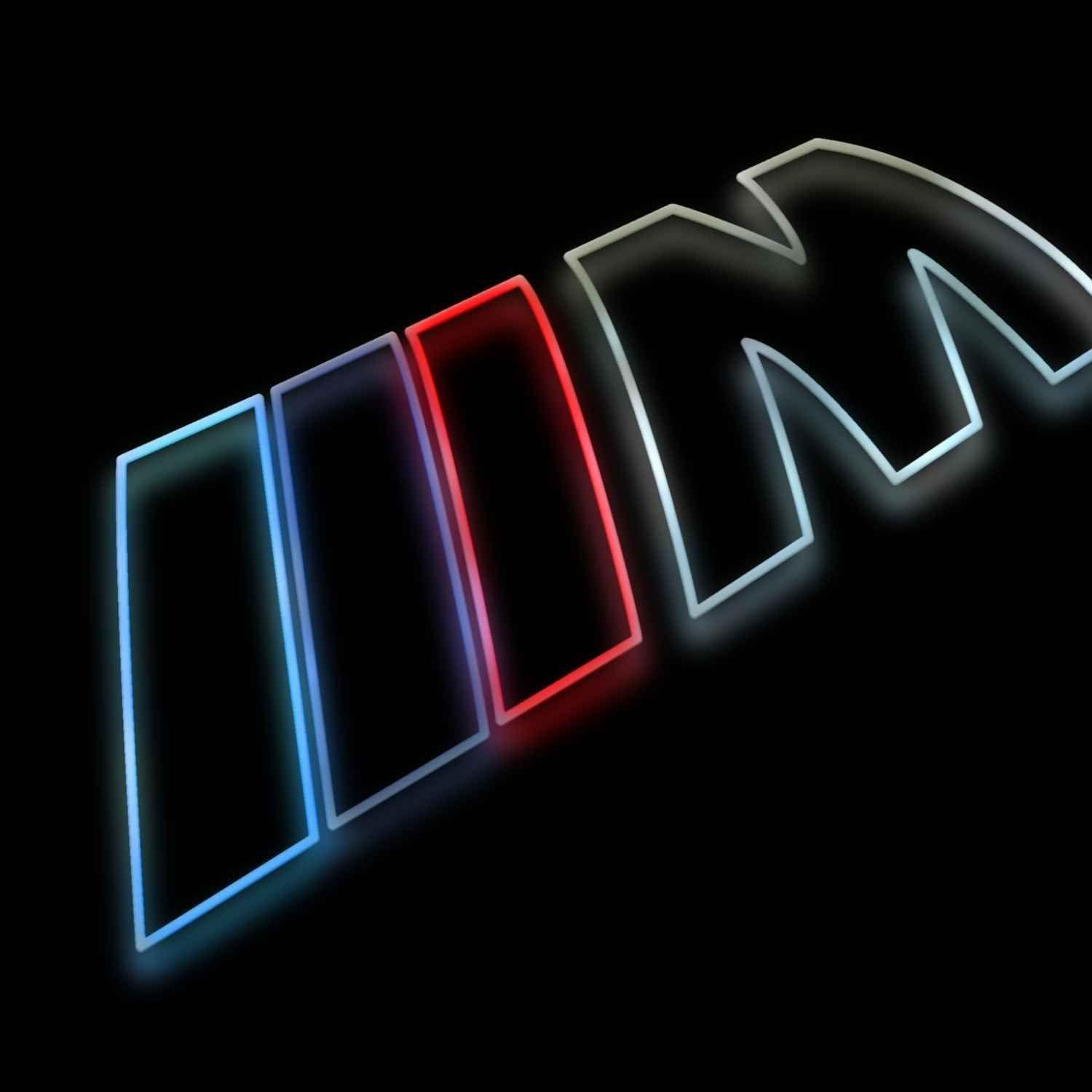 Bmw Logo Wallpapers For Mobile Wallpaper Cave
