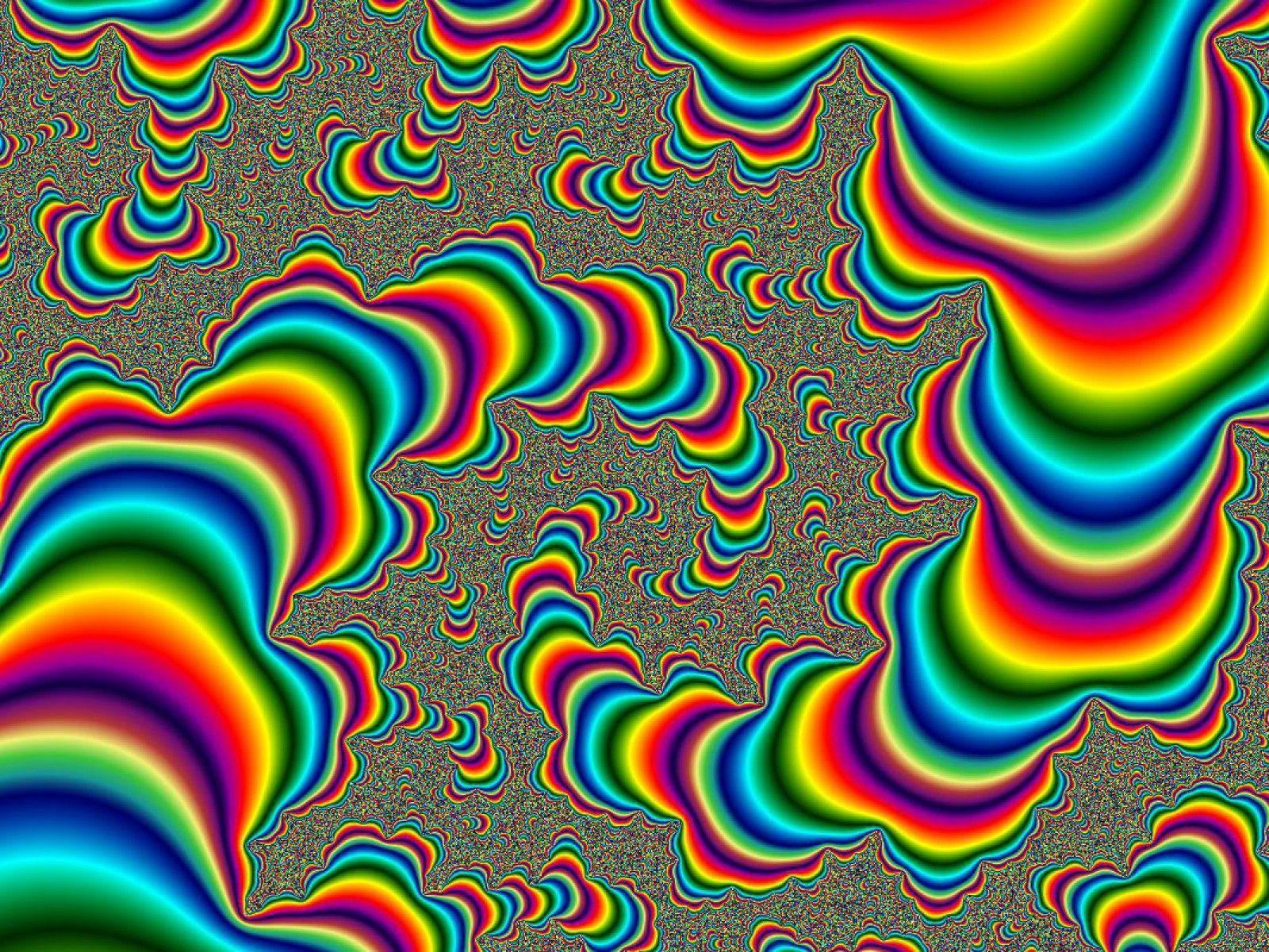 trippy moving illusions backgrounds optical wallpapers background psychedelic move hippie hd animated powerpoint desktop crazy iphone quotes disney cute android