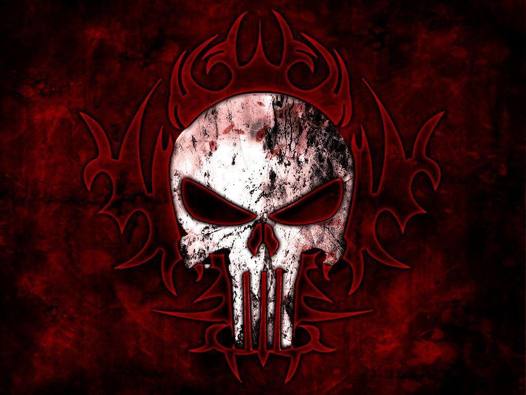 Black Skull Wallpapers Hd Wallpaper Cave