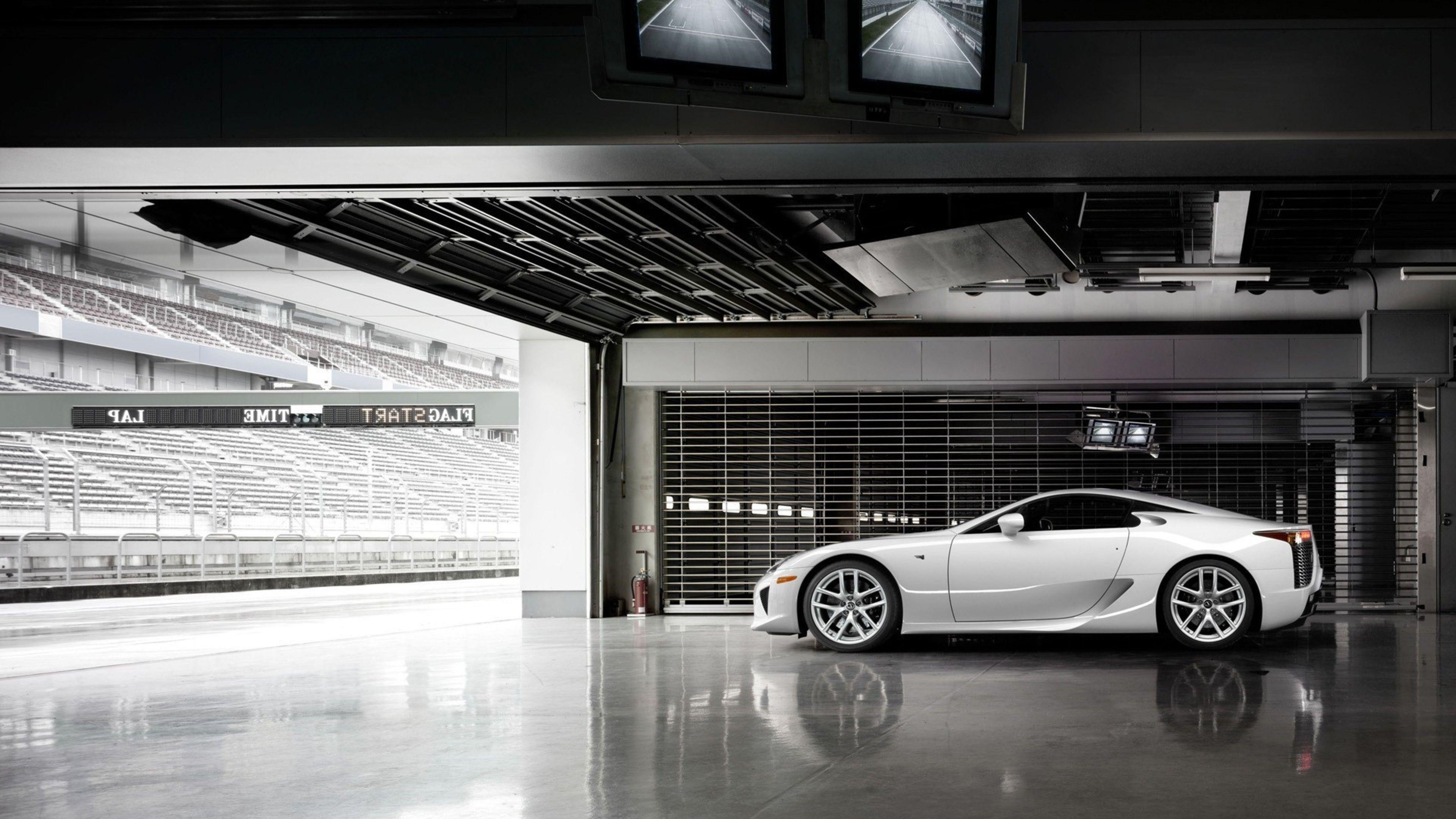 Lexus LFA, HD Cars, 4k Wallpapers, Image, Backgrounds, Photos and