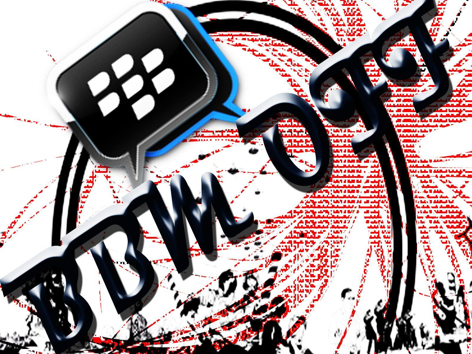 Wallpapers Bbm F Wallpaper Cave