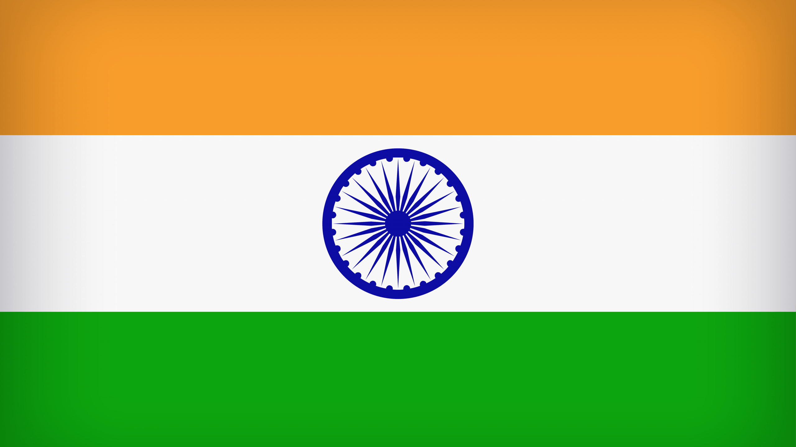 Indian Flag Wallpaper: Indian Flag 4K Wallpapers