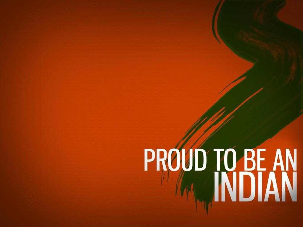 Indian Flag 4k Wallpapers Wallpaper Cave