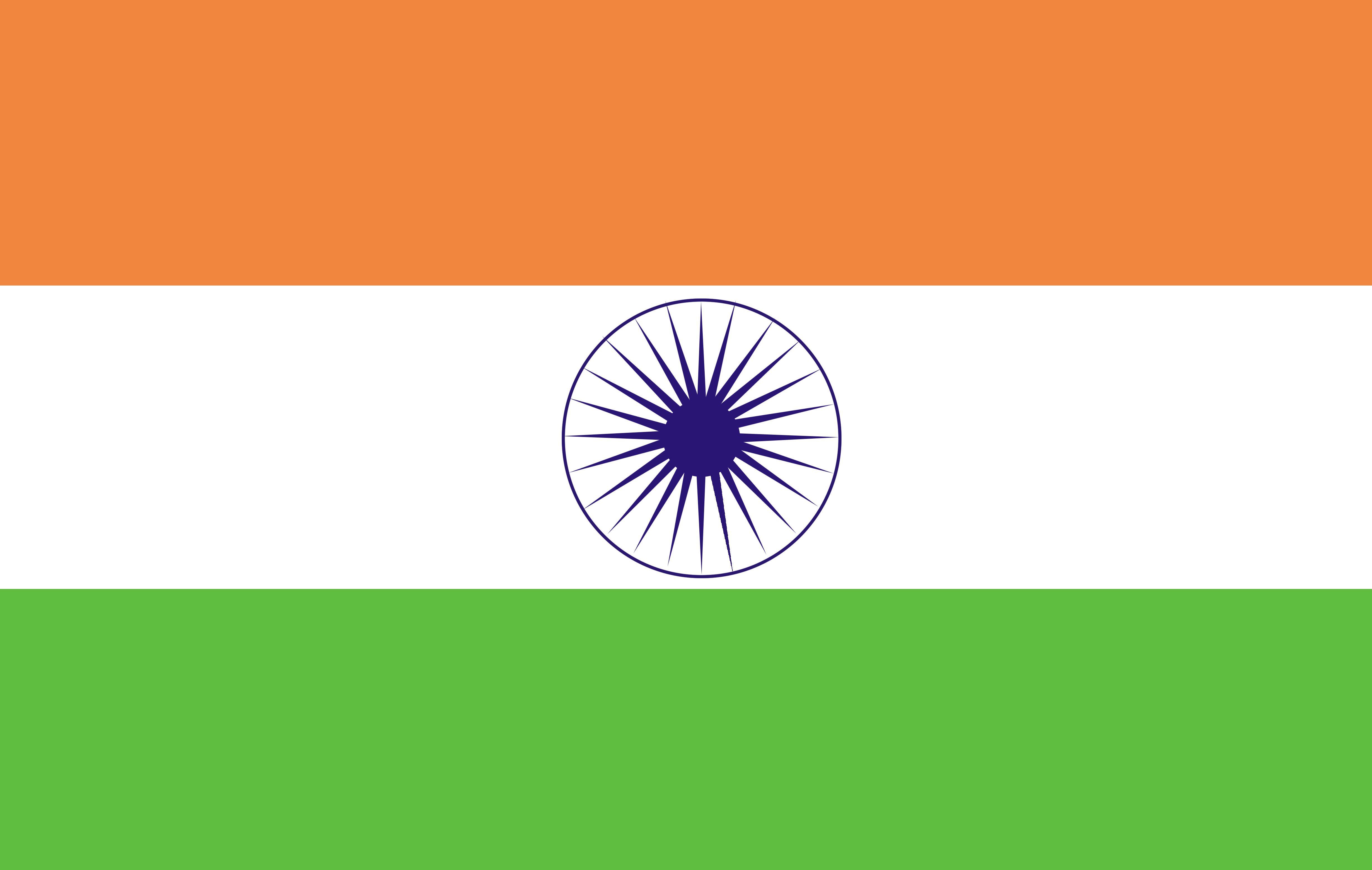 flag indian india hd wallpapers national independence 4k flags symbols proud earth desktop granite happywalagift hindi fla symbol religious dictatorships