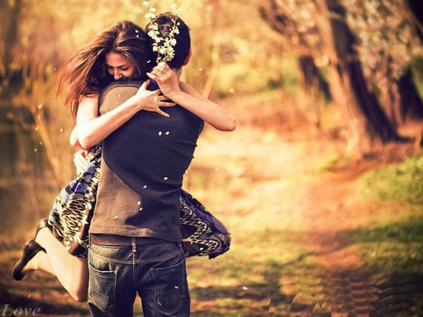 Lovely Couple Wallpapers Wallpaper Cave