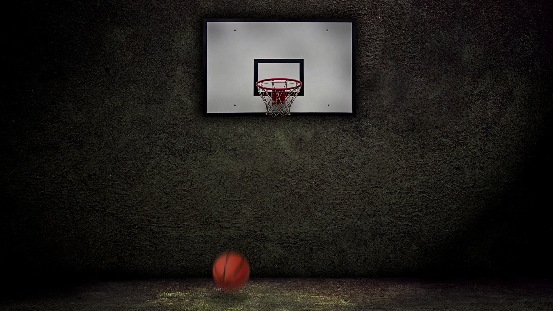 Wallpapers Hd Basketball Wallpaper Cave