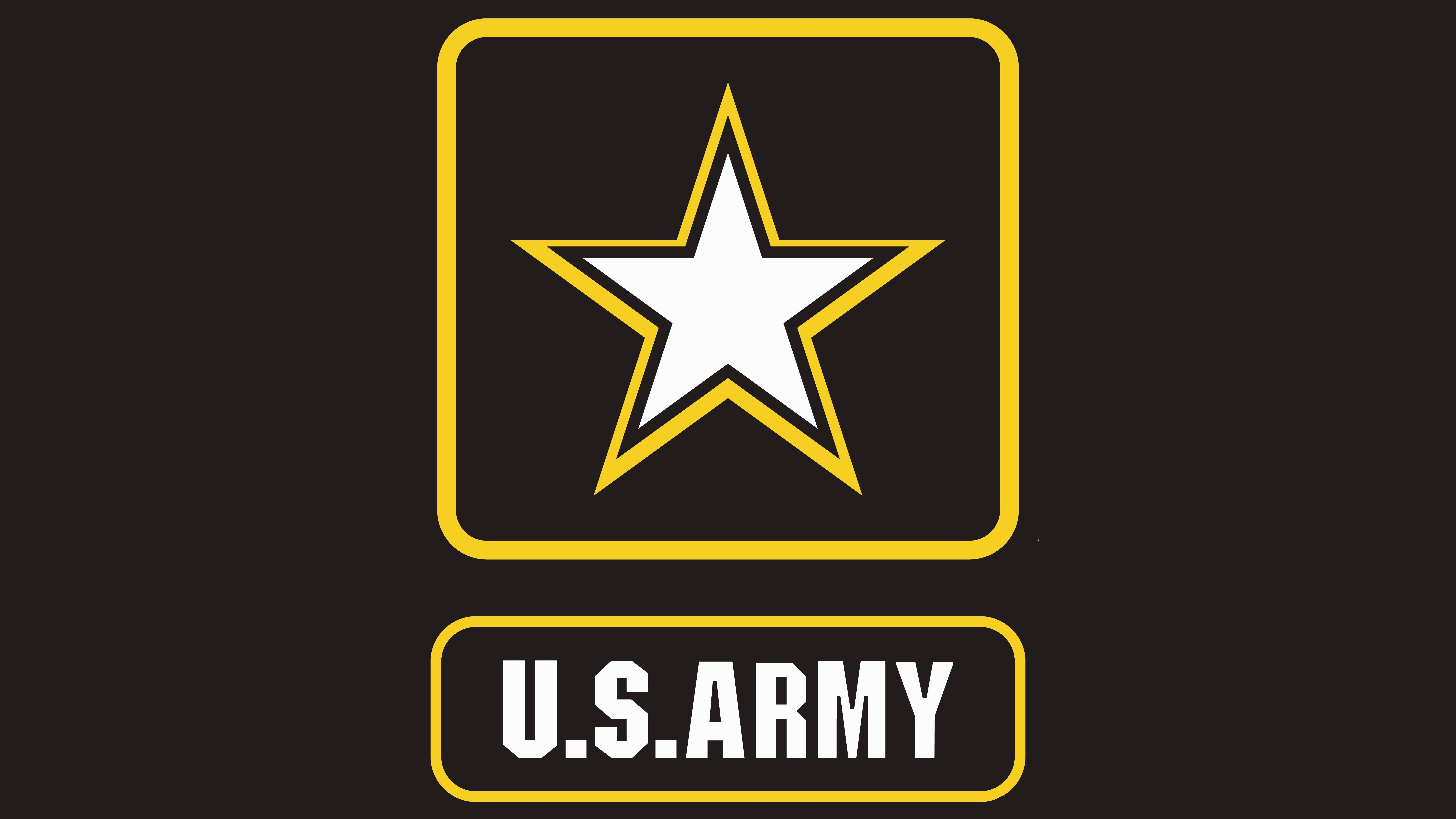 Wallpapers Army Strong - Wallpaper Cave