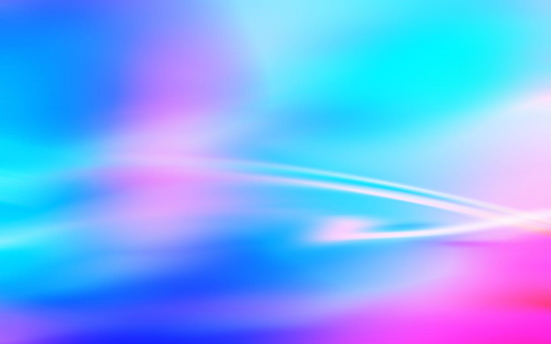 Aesthetic Light Pink Background Hd Largest Wallpaper Portal