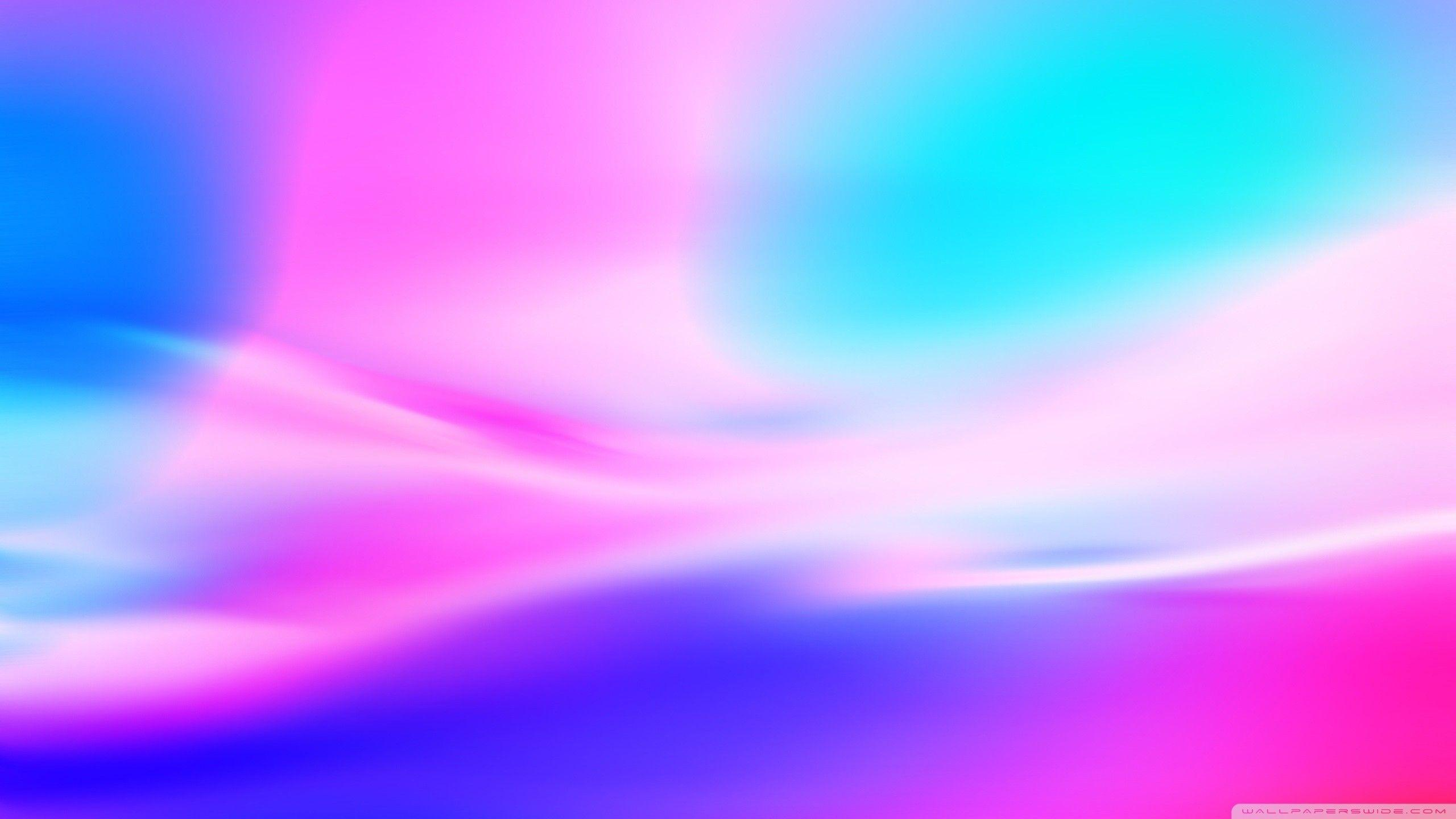 Blue And Pink Backgrounds - Wallpaper Cave