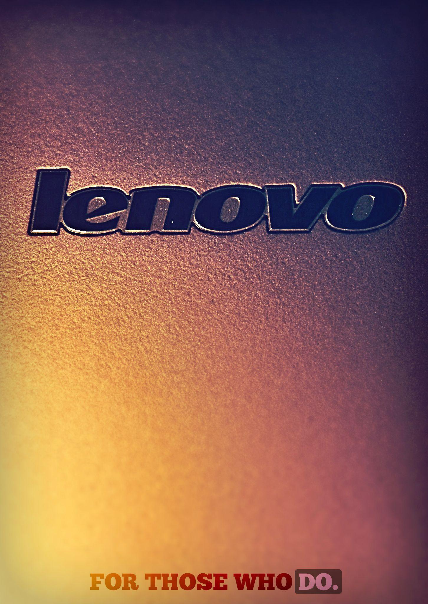 Hd Lenovo Wallpapers Wallpaper Cave
