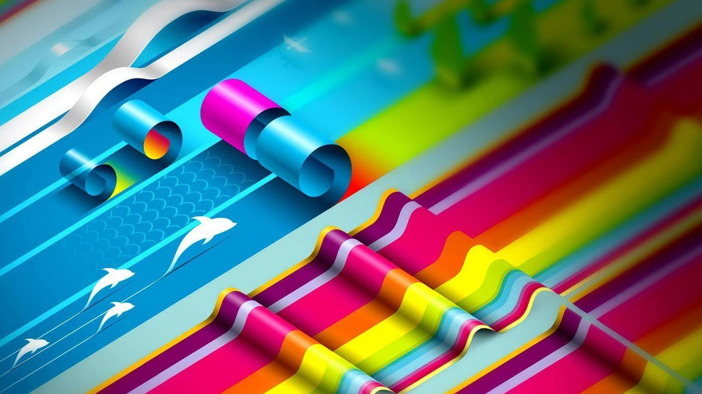 graphic designs backgrounds hd wallpaper cave graphic designs backgrounds hd