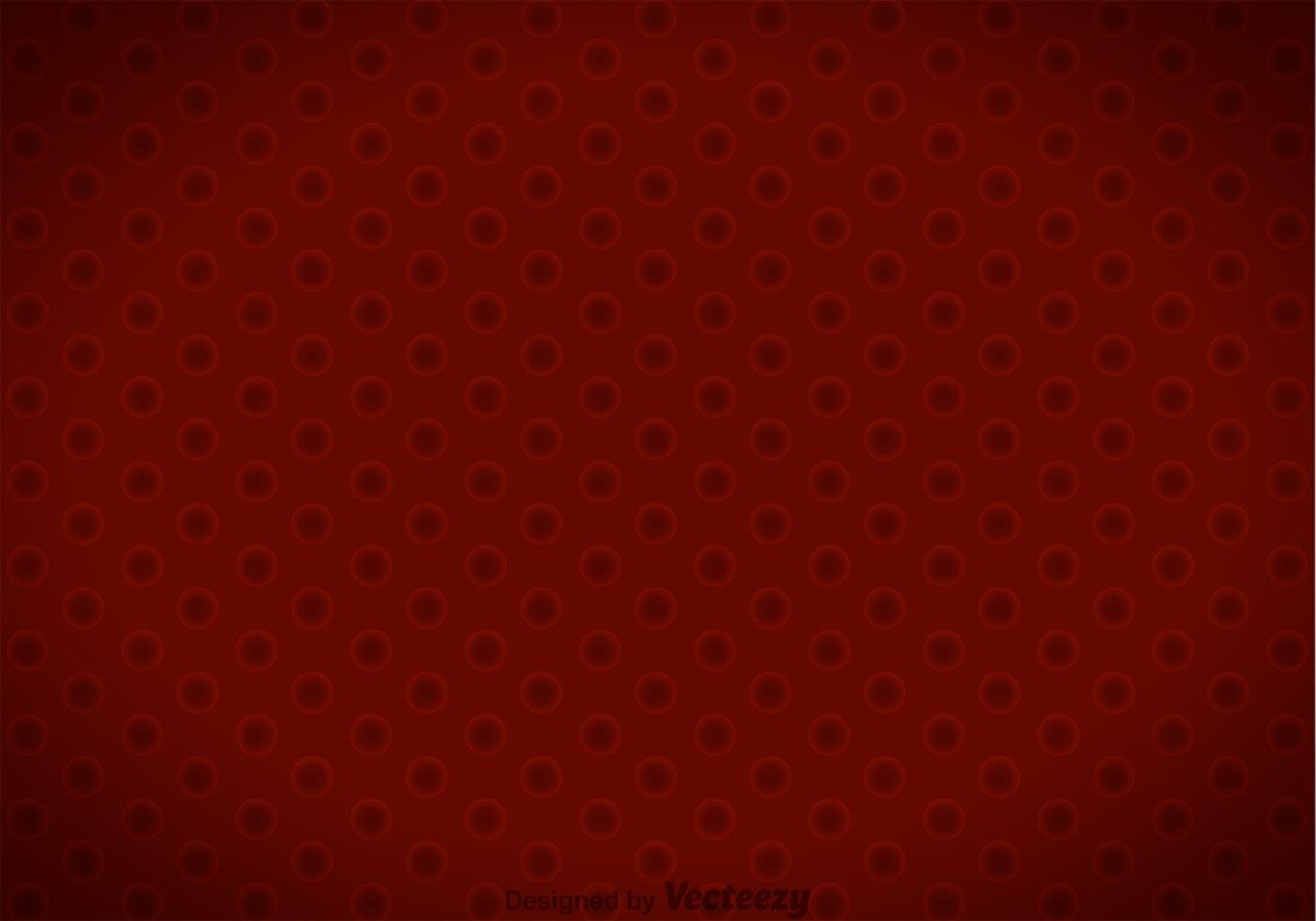 maroon abstract backgrounds wallpaper cave maroon abstract backgrounds wallpaper