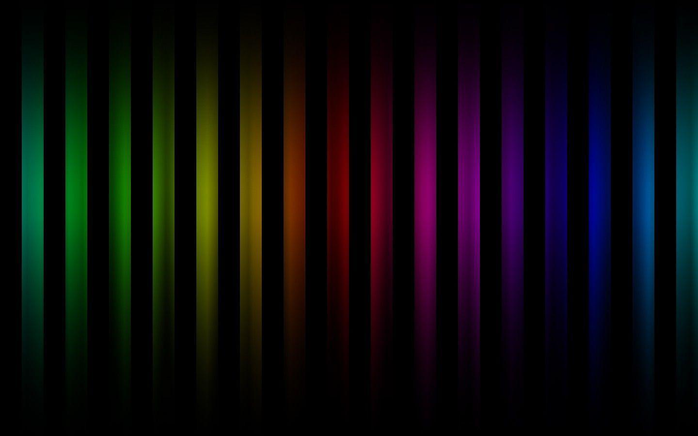 rainbow flag wallpapers