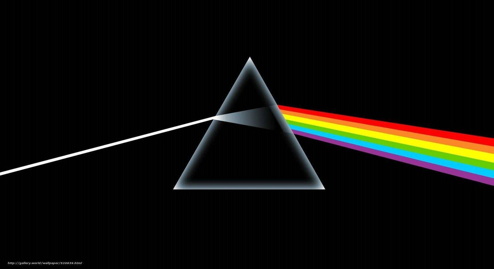 7000+ Wallpaper Black Rainbow  Gratis