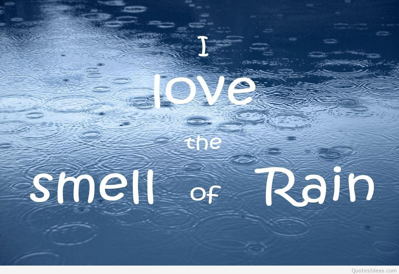 Rain Wallpapers With Quotes In Hindi Amazing Rainy Day Quotes Pics .