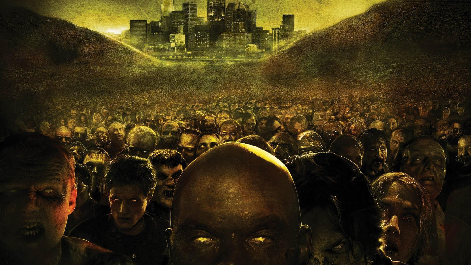 Zombies Backgrounds HD - Wallpaper Cave