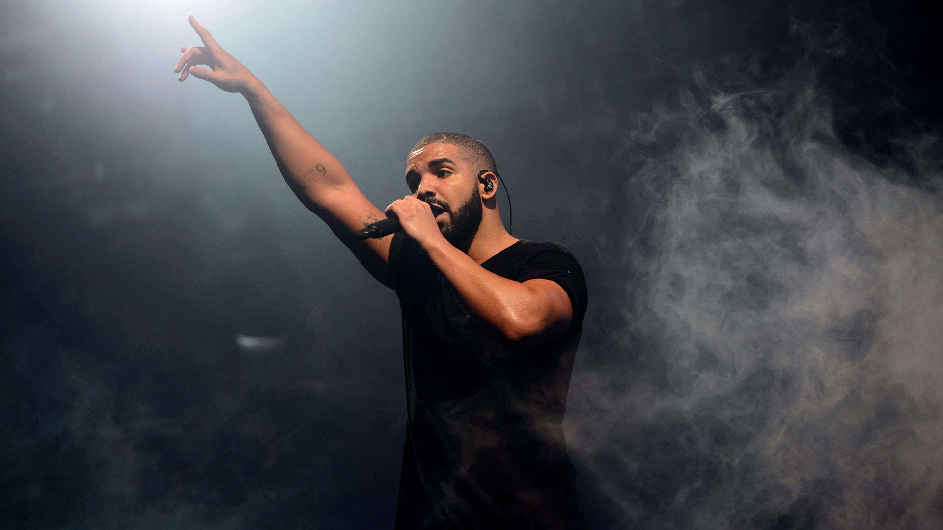 Drake Backgrounds Wallpaper Cave