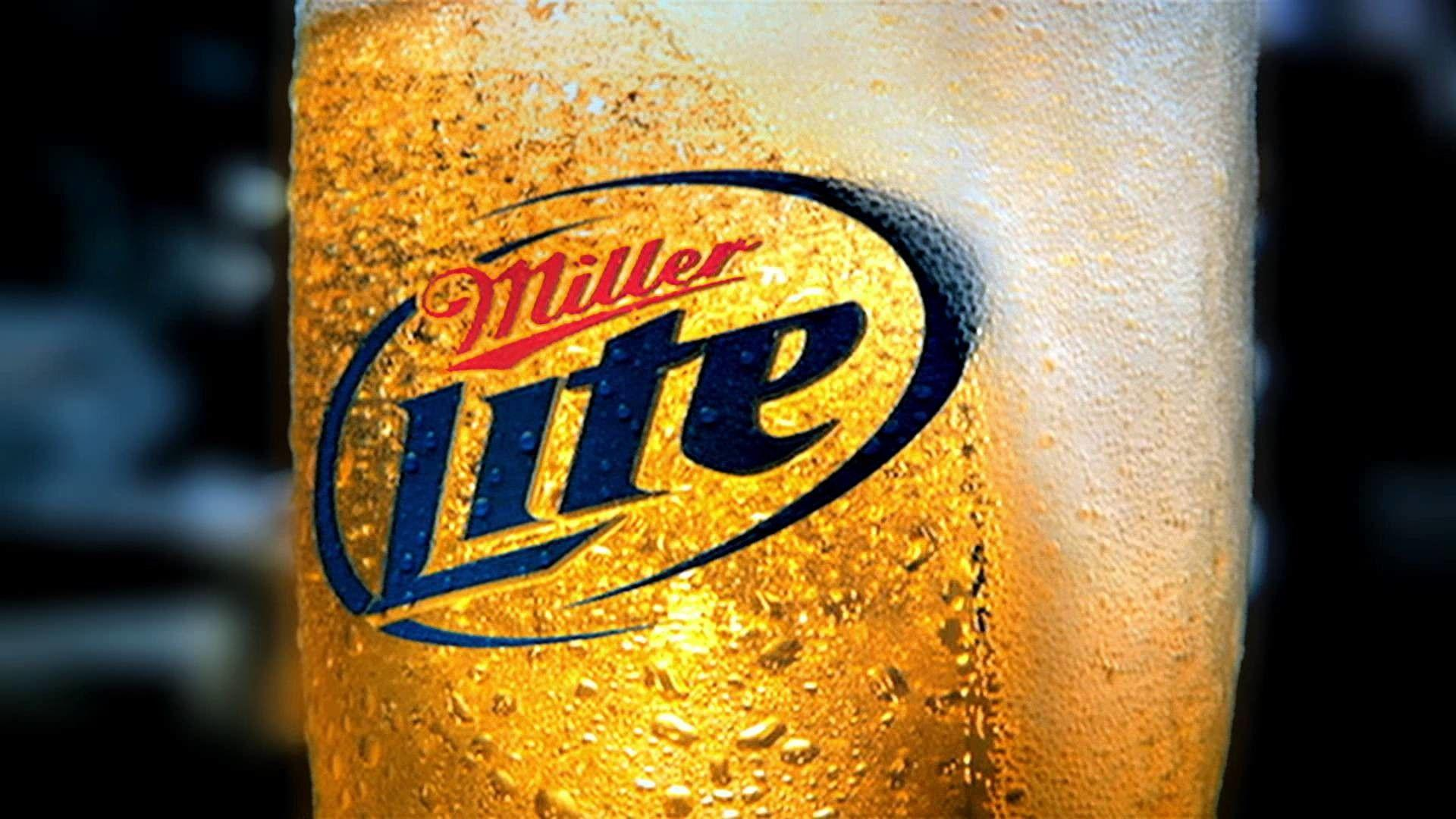 Miller Beer Wallpaper (67+ images)