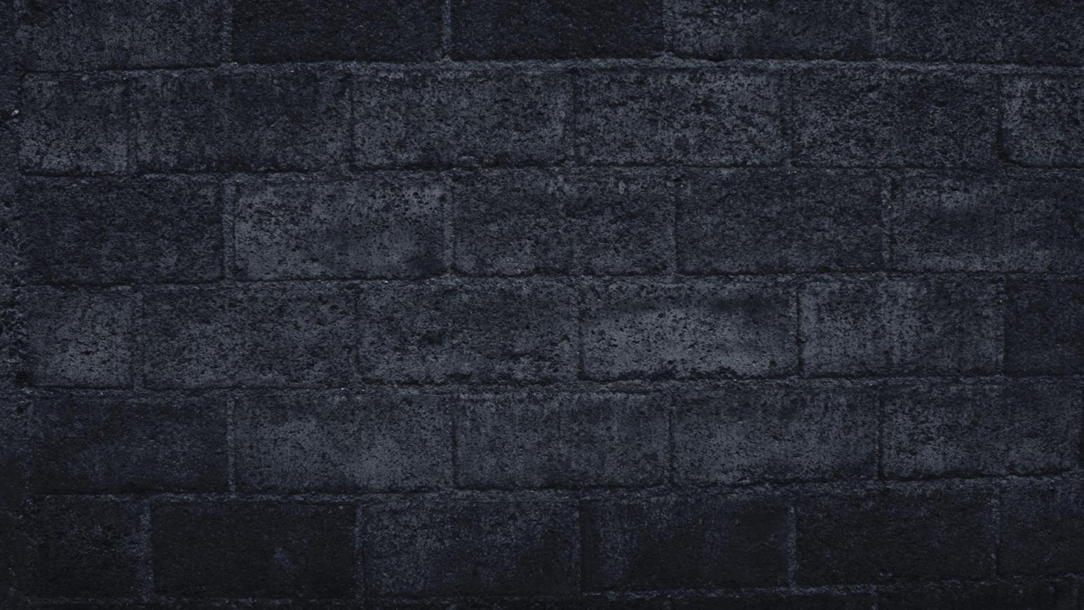 black website backgrounds wallpaper cave