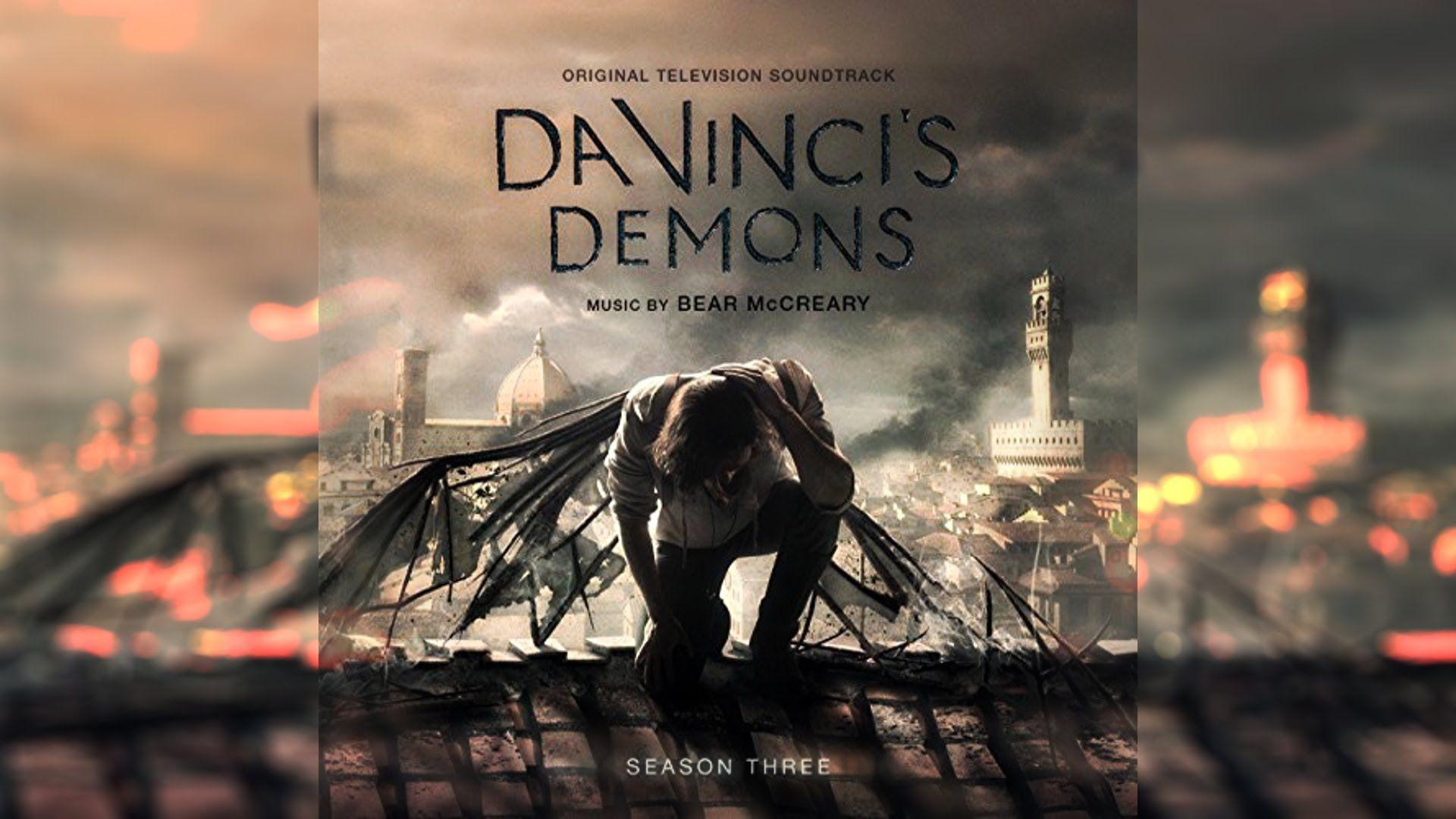 da vincis demons season 3 episode 1 download