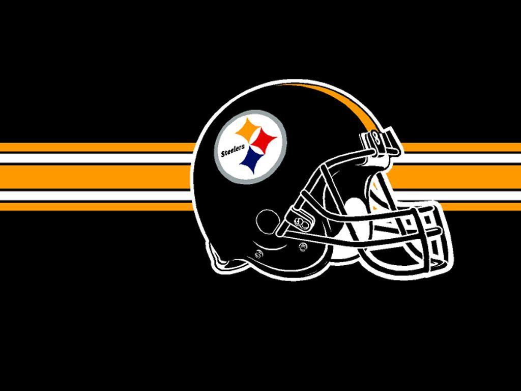 Pittsburgh Steelers Screensavers Desktop Wallpapers Wallpaper Cave