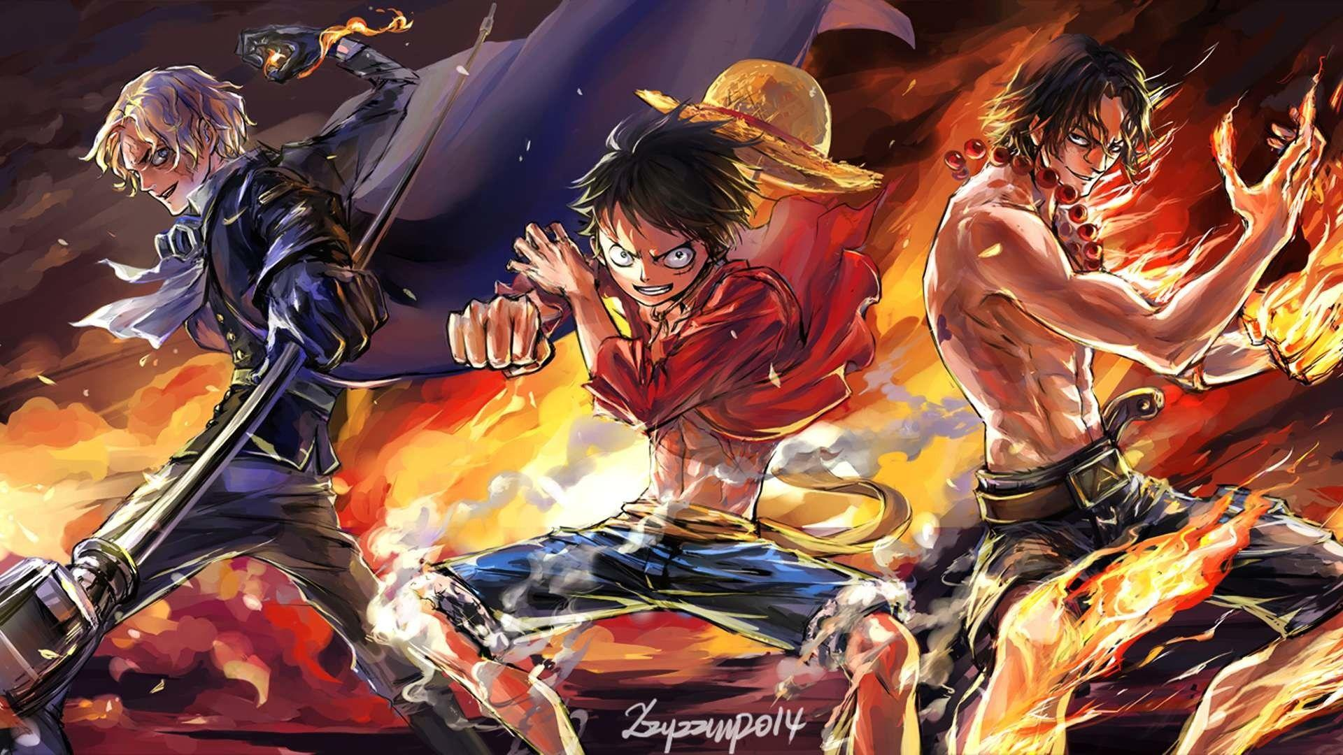 One Piece Robin Wallpapers Wallpapers Panda Wallpaper Cave