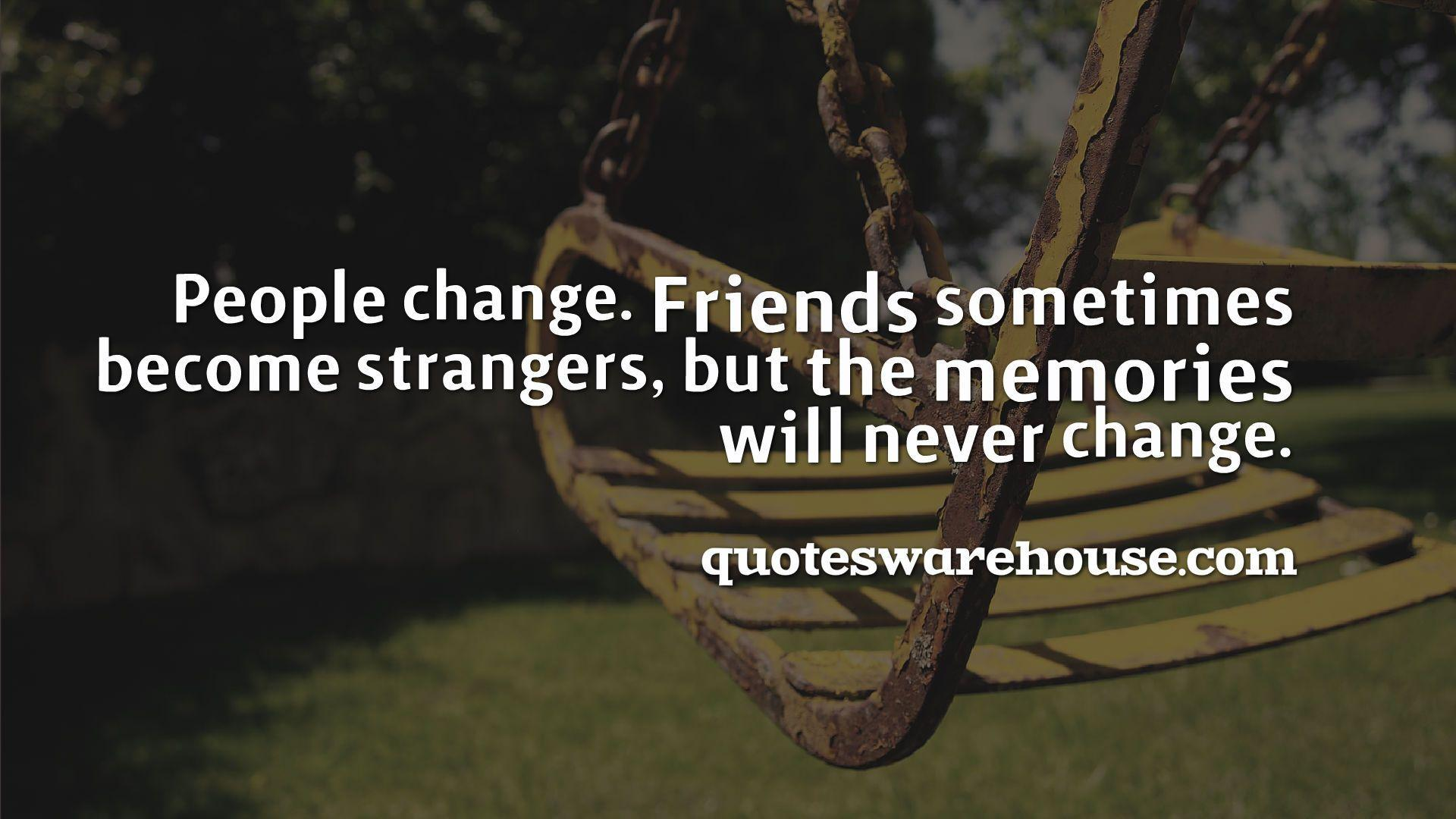 Broken Friendship Quotes Wallpapers - Wallpaper Cave