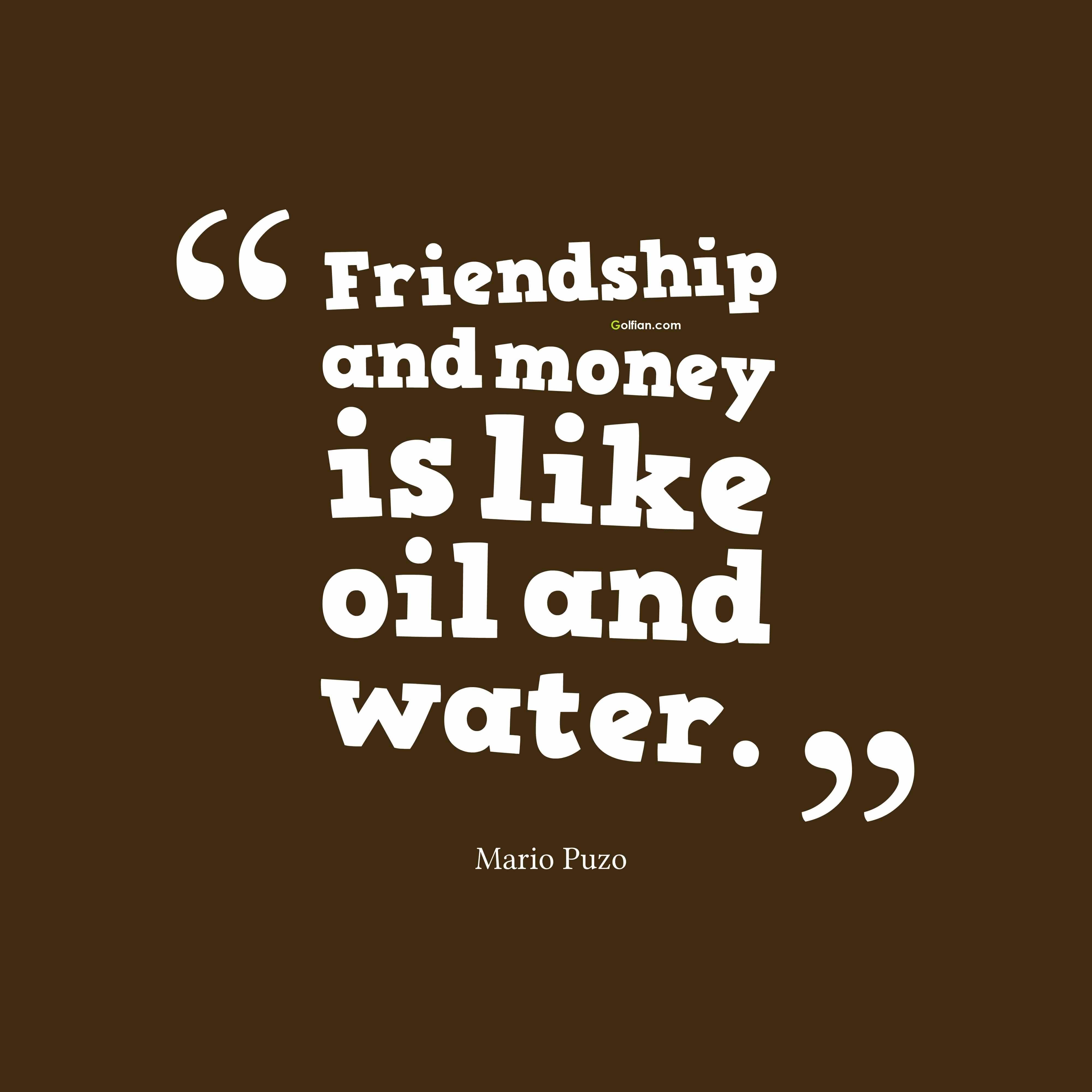 Broken Friendship Quotes Wallpapers - Wallpaper Cave
