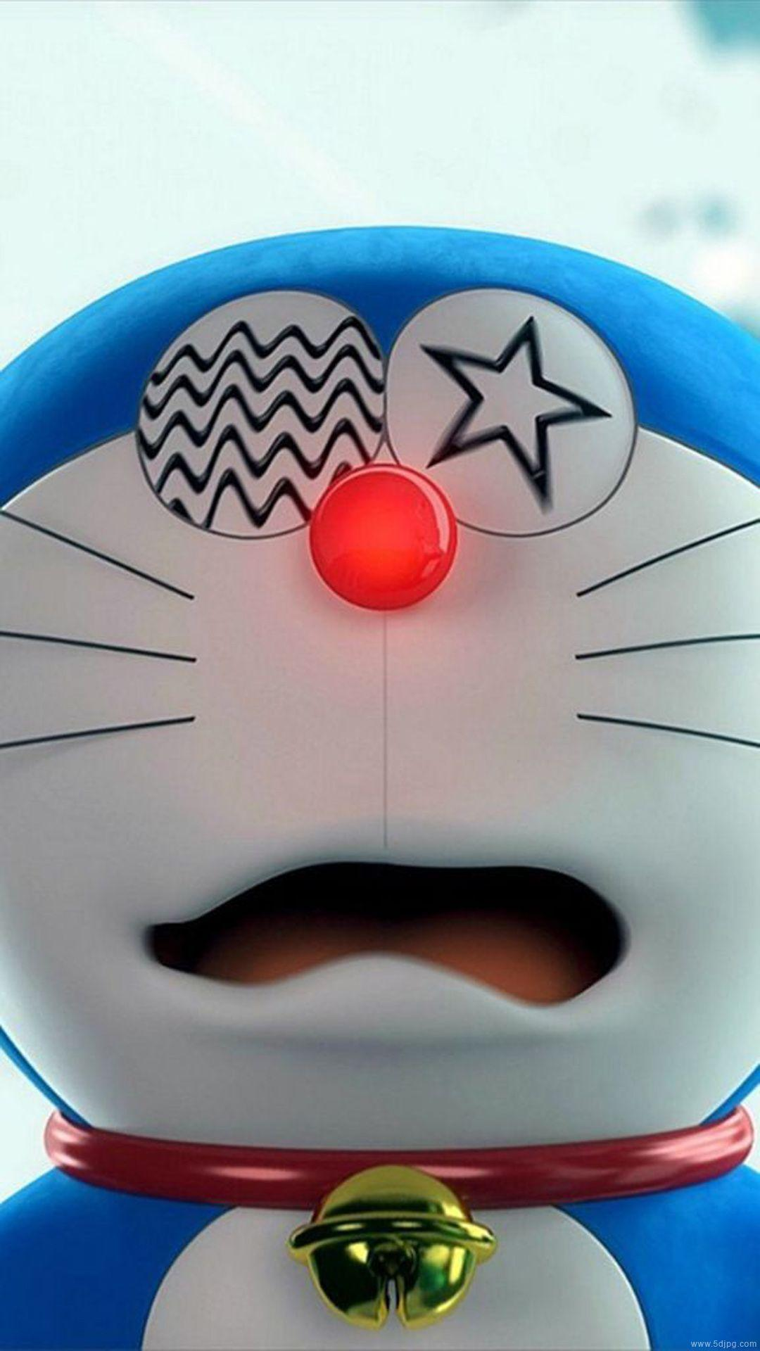 Wallpapers Doraemon Di Android Wallpaper Cave