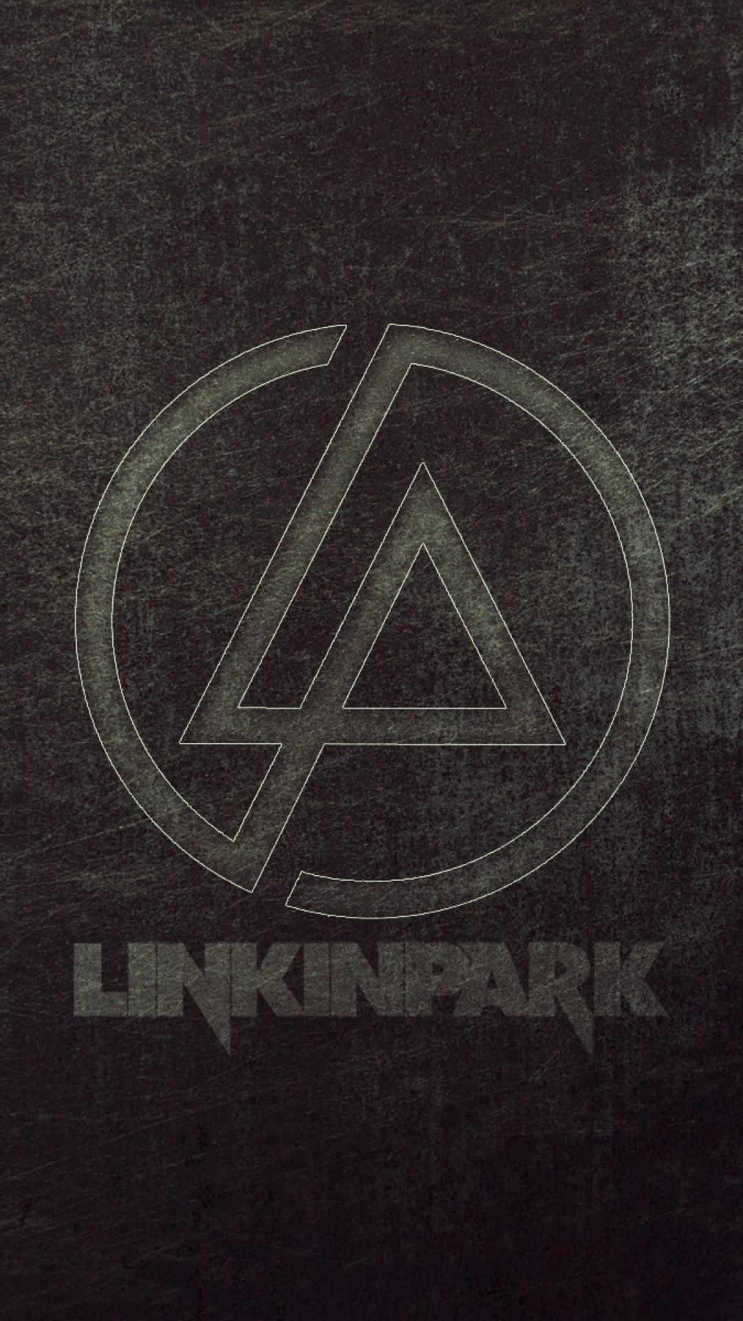 Linkin Park Wallpapers Pitch Black Wallpaper Cave