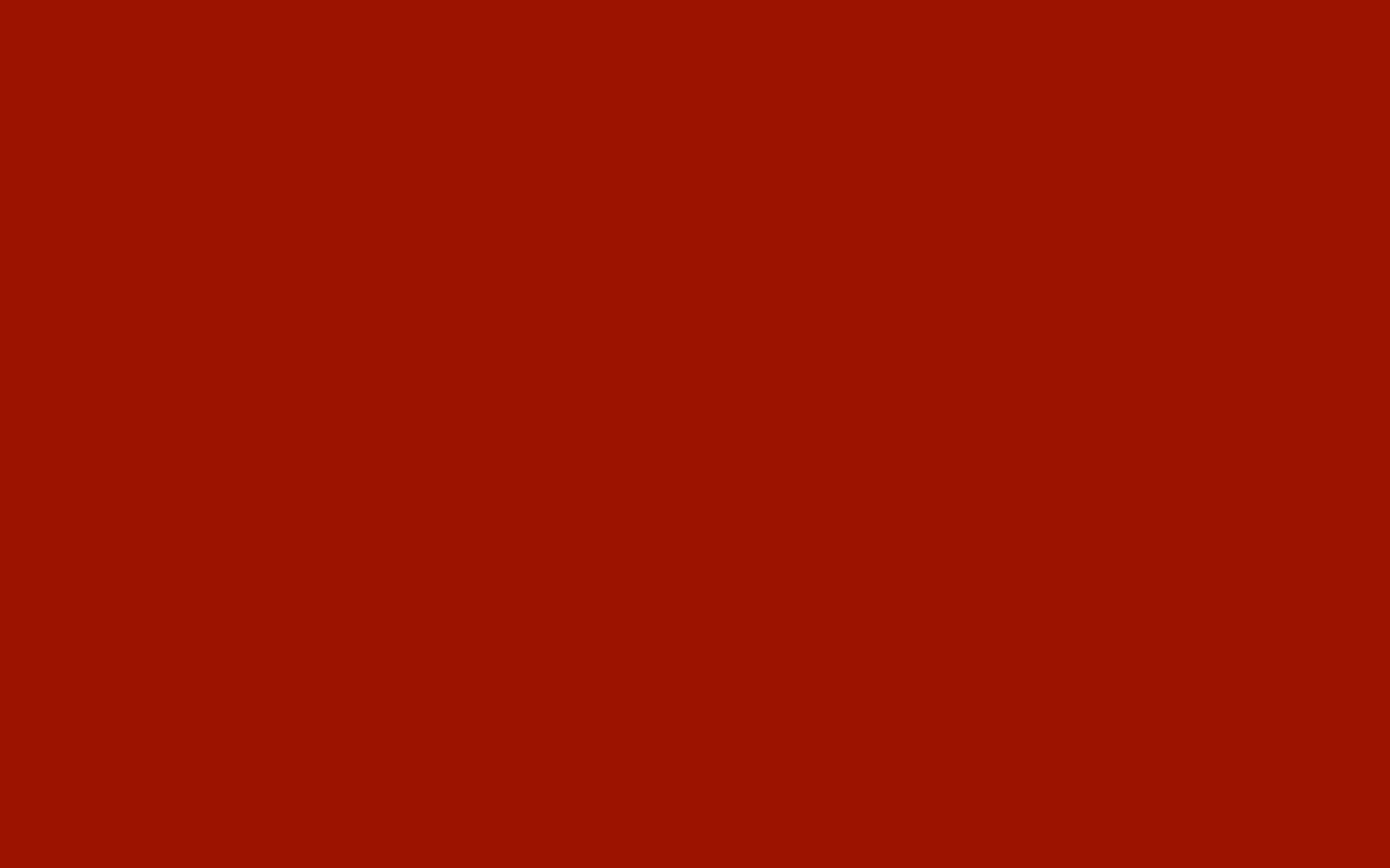 Red Colour Wallpaper Hd Color