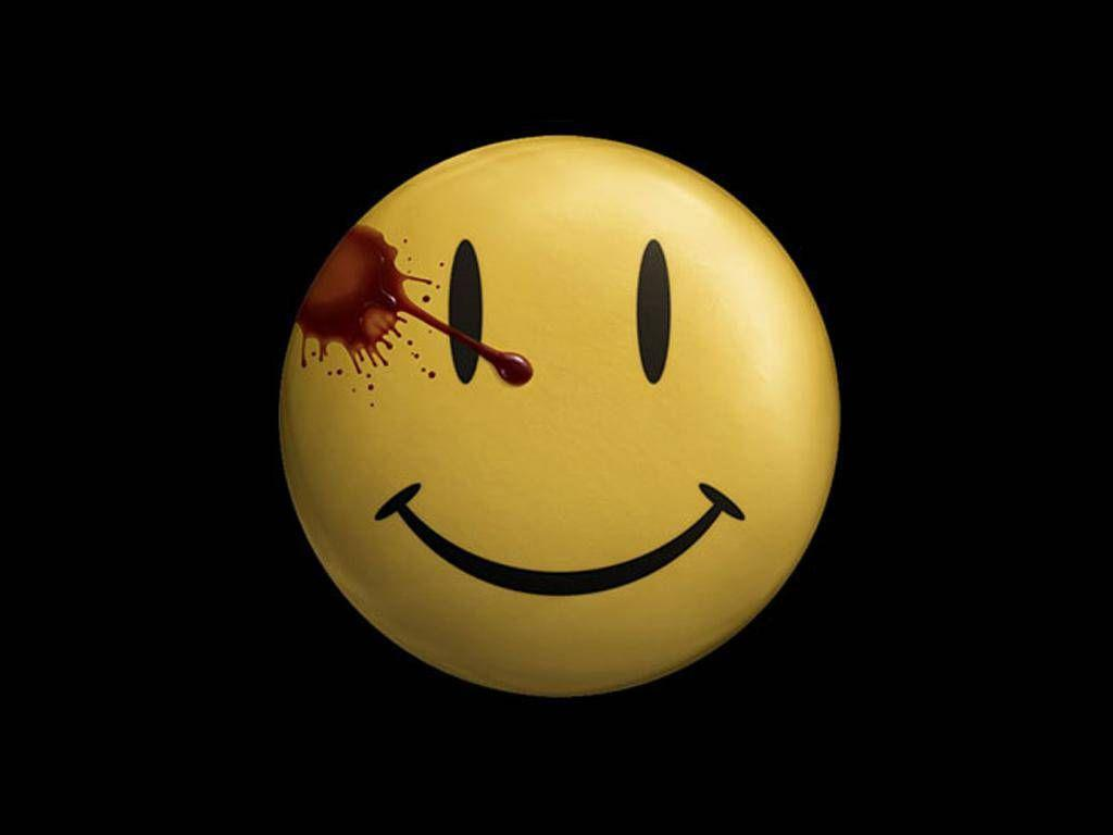 Watchmen, High Resolution Wallpapers For Free
