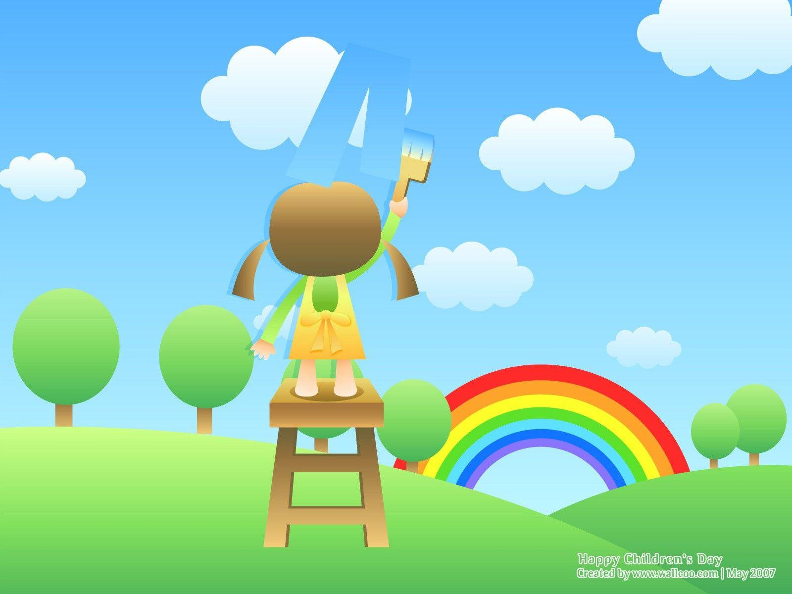 Jbt588 free kids wallpapers free kids images in best resolutions