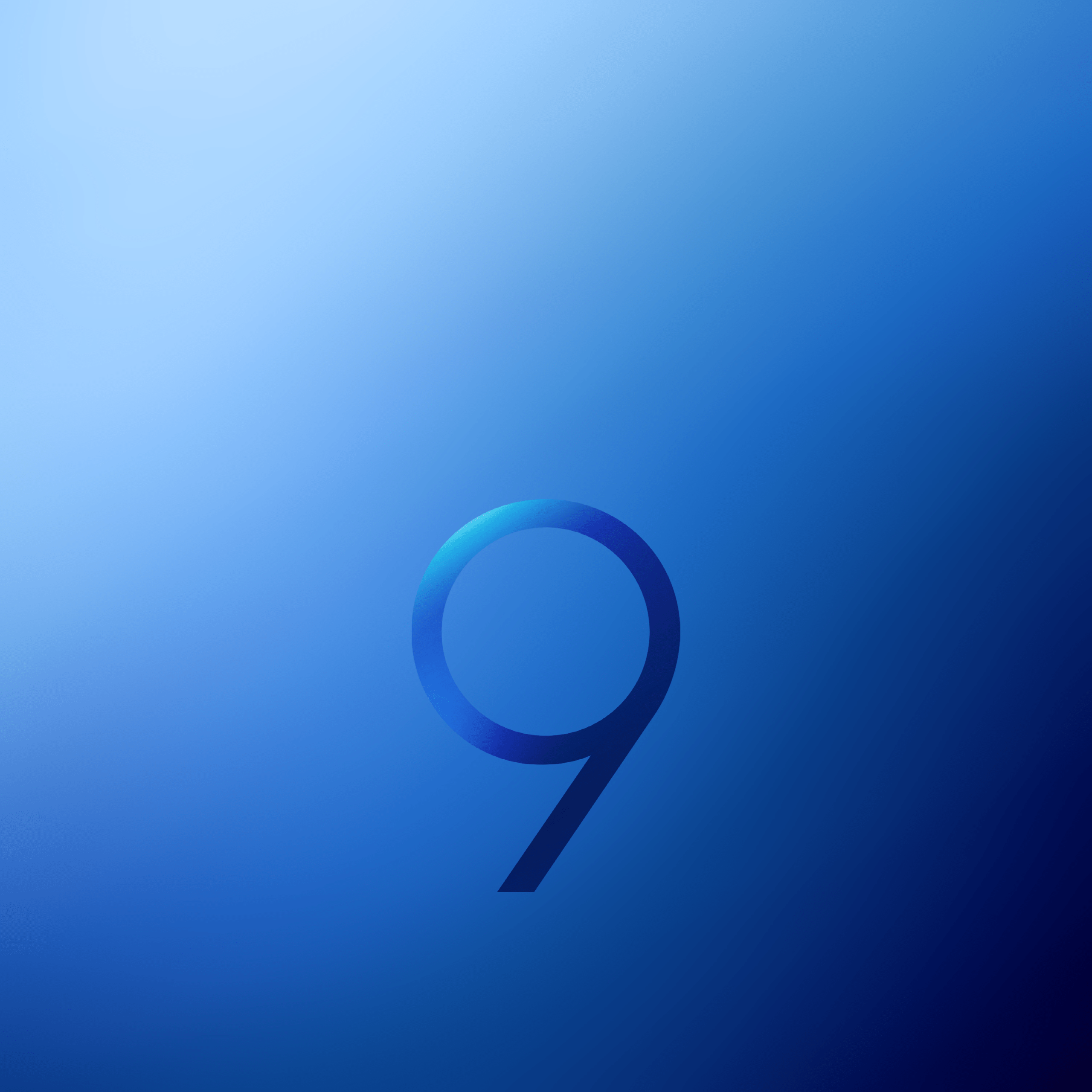 Samsung Galaxy S9 Plus Wallpapers Wallpaper Cave