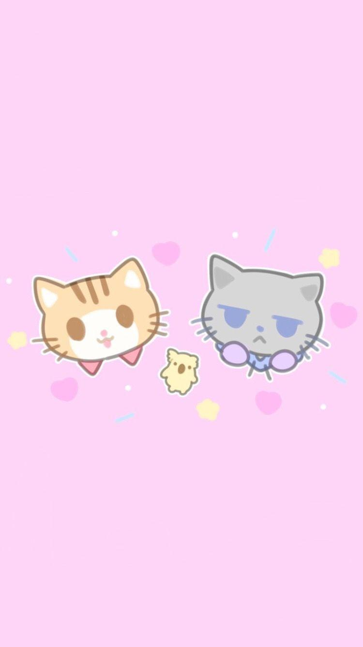 Image Result For Ddlg Wallpapers